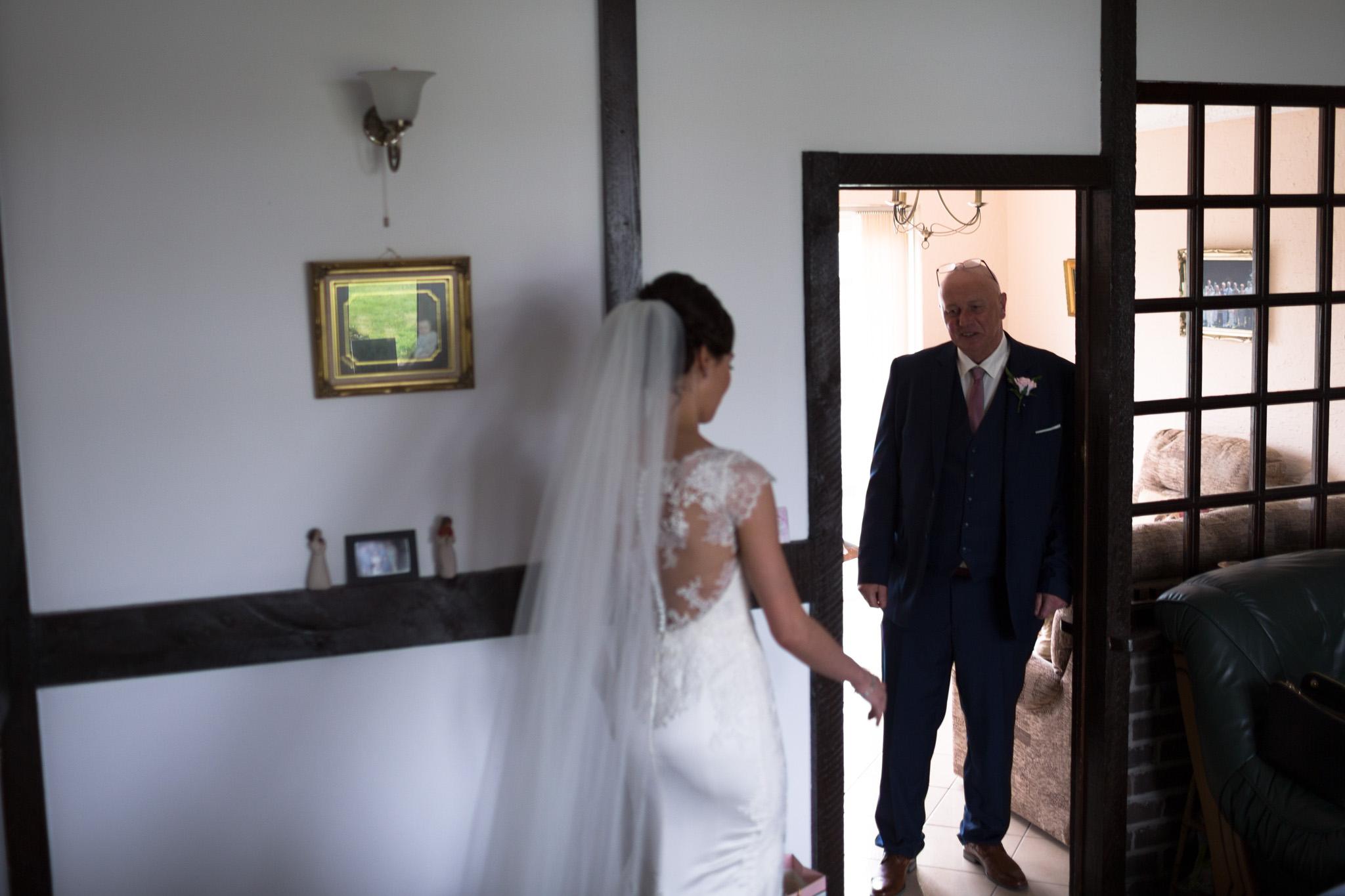 Mark_Barnes_Northern_Ireland_Wedding_Photography_Leighinmohr-house-hotel-ballymena_Wedding_Photography-10.jpg