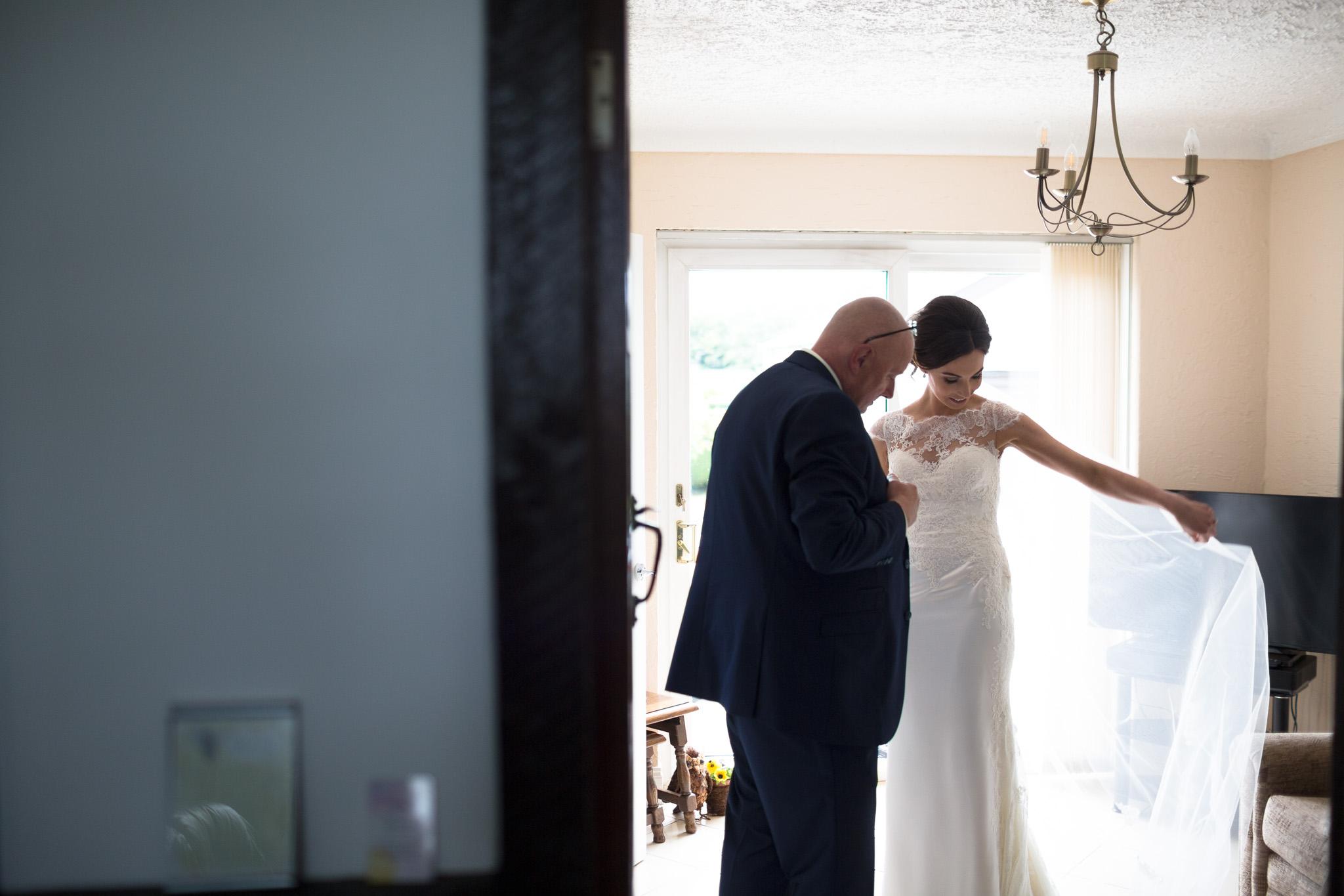 Mark_Barnes_Northern_Ireland_Wedding_Photography_Leighinmohr-house-hotel-ballymena_Wedding_Photography-11.jpg