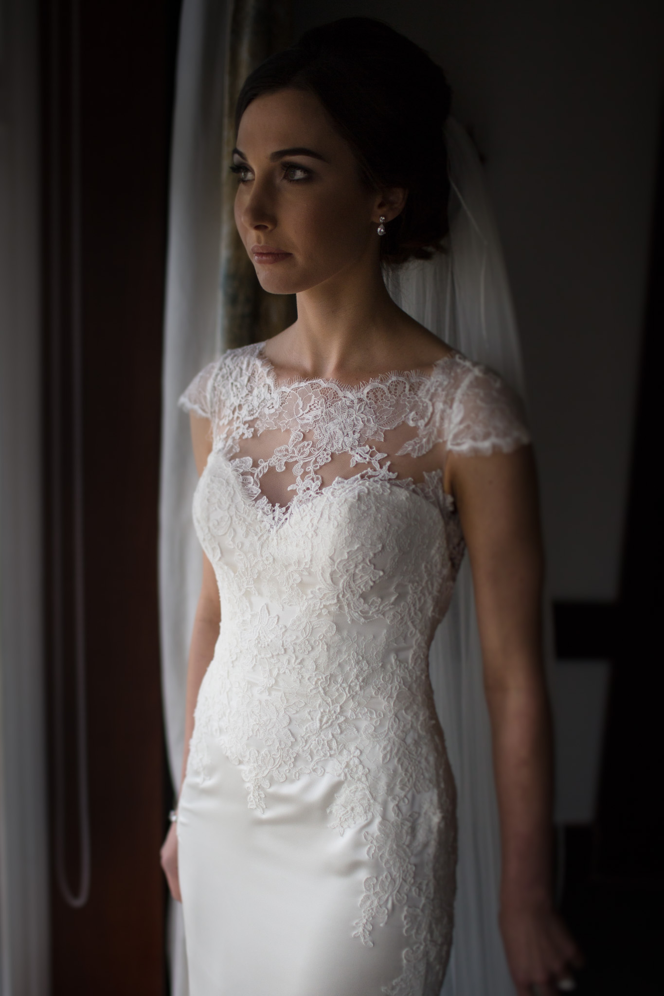 Mark_Barnes_Northern_Ireland_Wedding_Photography_Leighinmohr-house-hotel-ballymena_Wedding_Photography-12.jpg