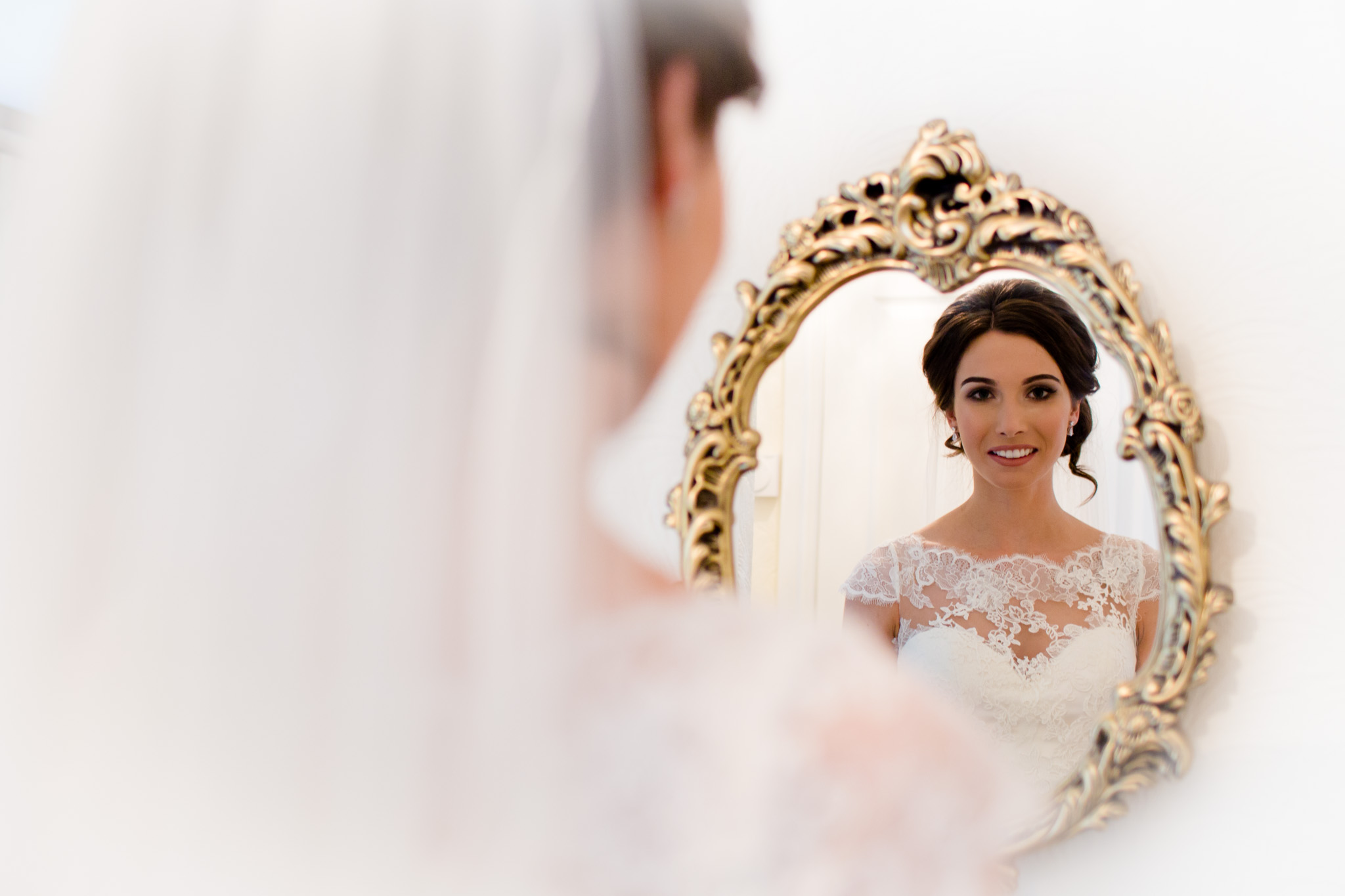 Mark_Barnes_Northern_Ireland_Wedding_Photography_Leighinmohr-house-hotel-ballymena_Wedding_Photography-13.jpg