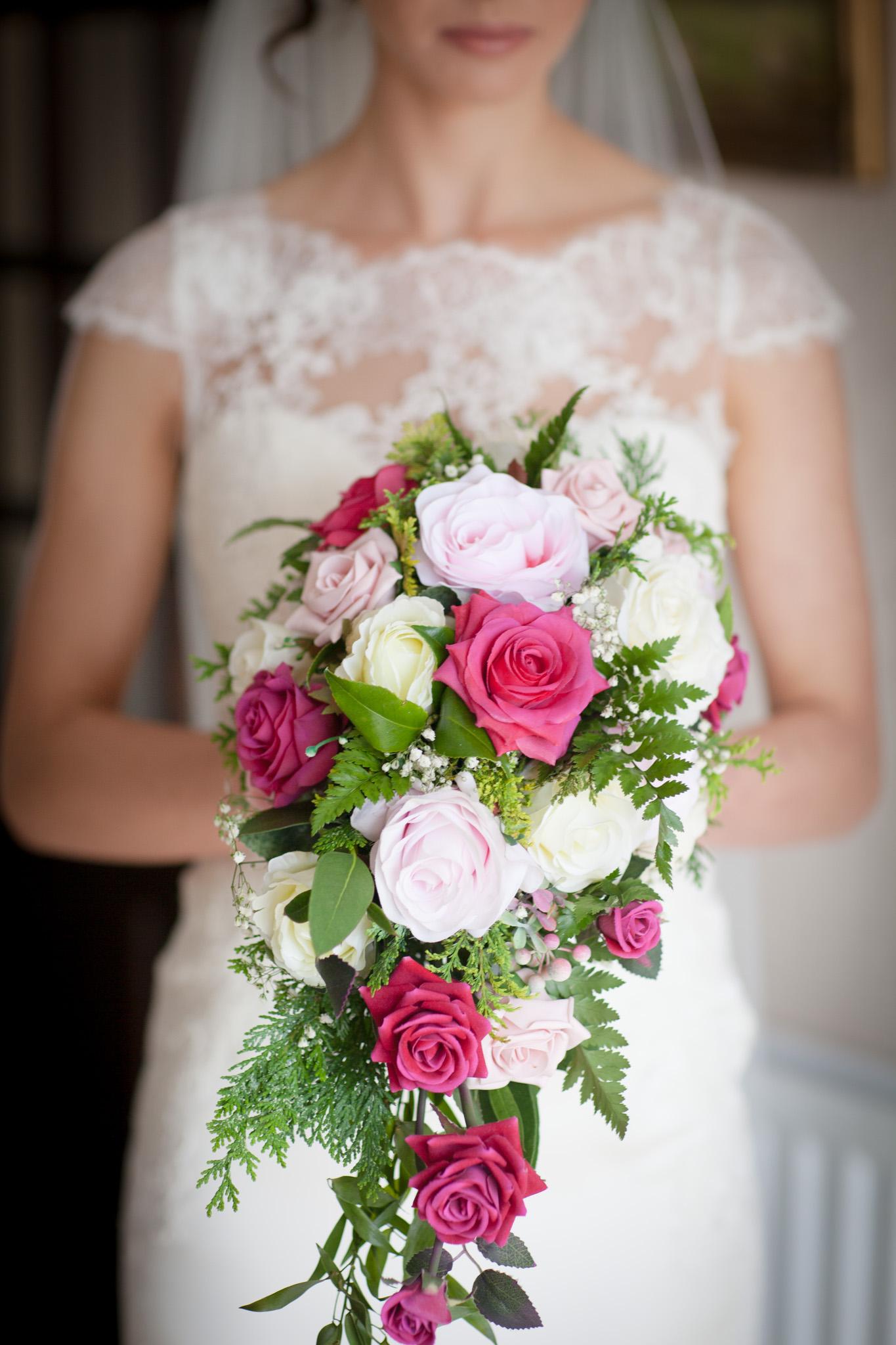Mark_Barnes_Northern_Ireland_Wedding_Photography_Leighinmohr-house-hotel-ballymena_Wedding_Photography-14.jpg