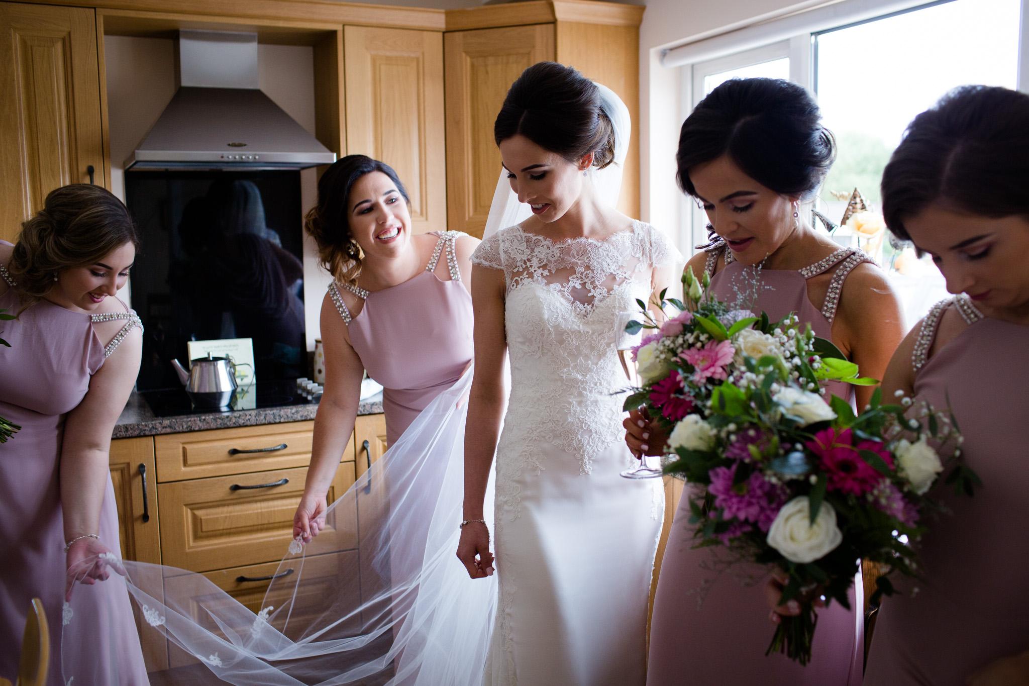 Mark_Barnes_Northern_Ireland_Wedding_Photography_Leighinmohr-house-hotel-ballymena_Wedding_Photography-15.jpg