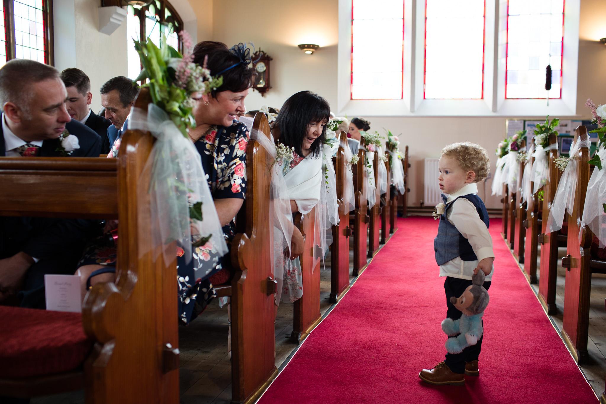 Mark_Barnes_Northern_Ireland_Wedding_Photography_Leighinmohr-house-hotel-ballymena_Wedding_Photography-16.jpg