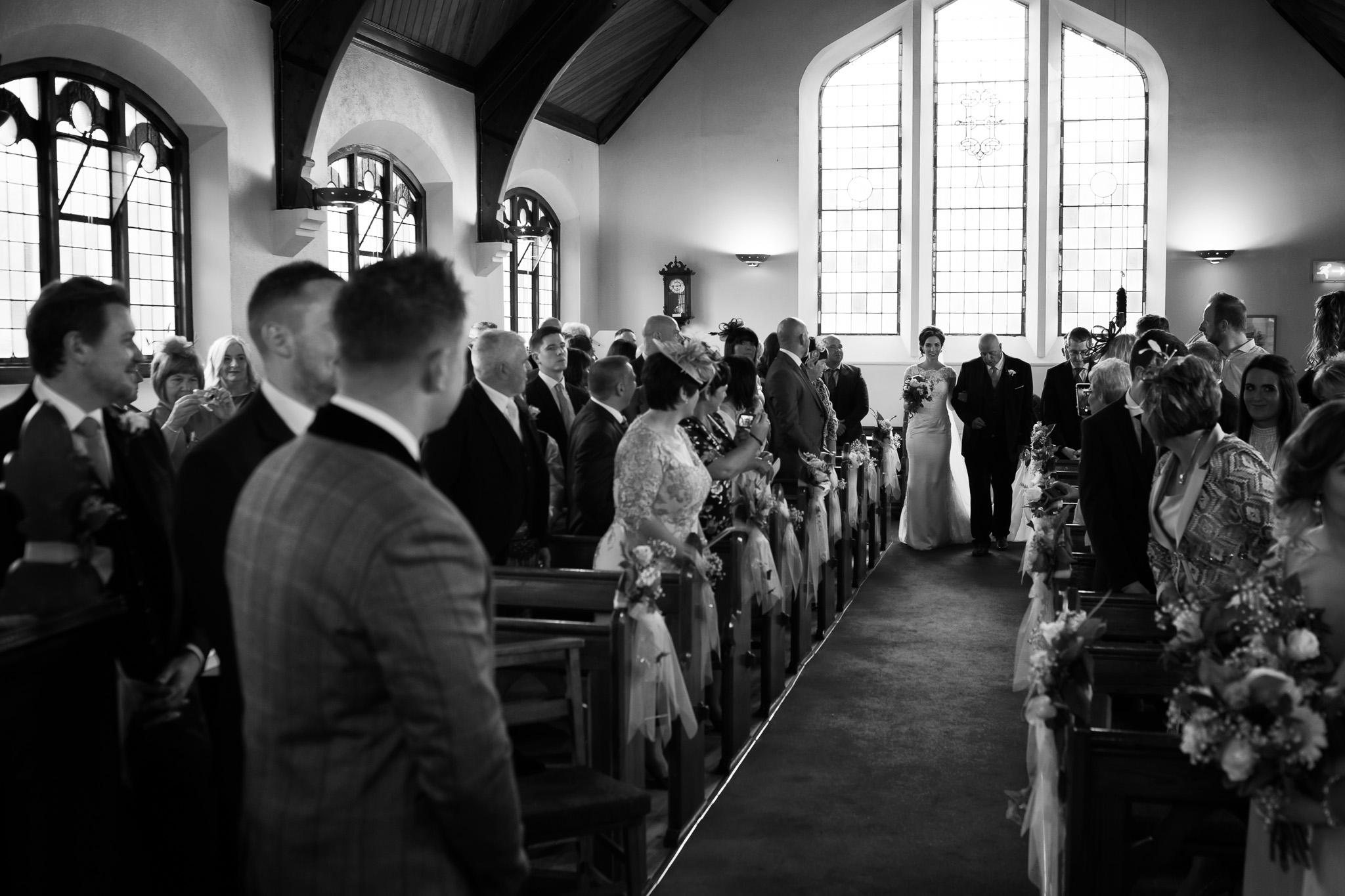 Mark_Barnes_Northern_Ireland_Wedding_Photography_Leighinmohr-house-hotel-ballymena_Wedding_Photography-18.jpg