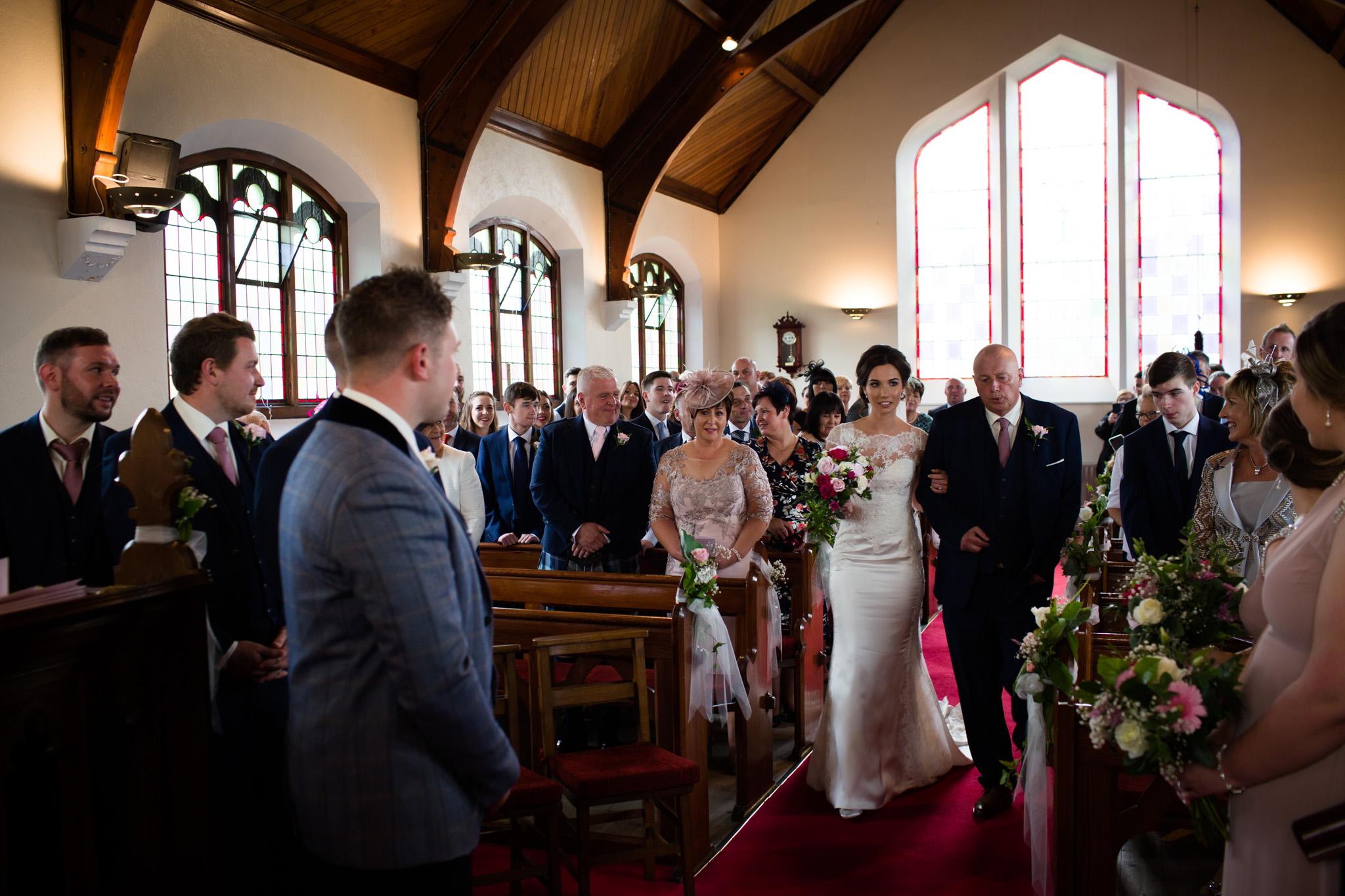 Mark_Barnes_Northern_Ireland_Wedding_Photography_Leighinmohr-house-hotel-ballymena_Wedding_Photography-19.jpg