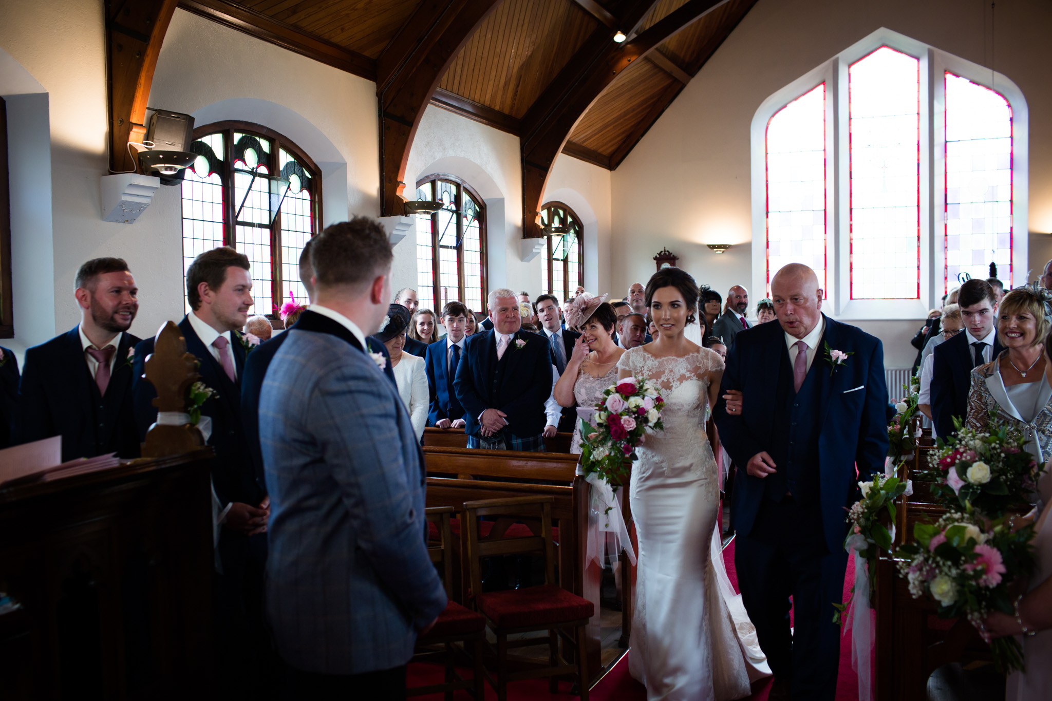Mark_Barnes_Northern_Ireland_Wedding_Photography_Leighinmohr-house-hotel-ballymena_Wedding_Photography-20.jpg