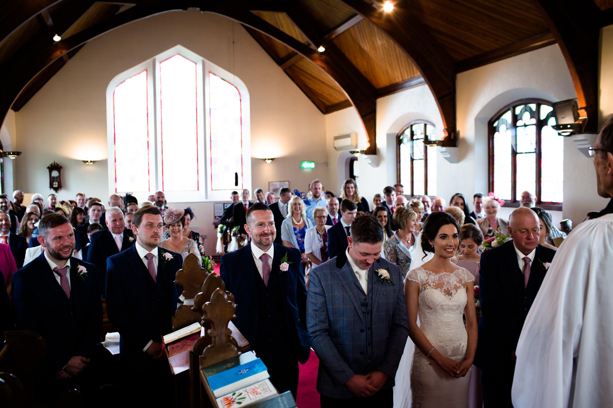 Mark_Barnes_Northern_Ireland_Wedding_Photography_Leighinmohr-house-hotel-ballymena_Wedding_Photography-21.jpg