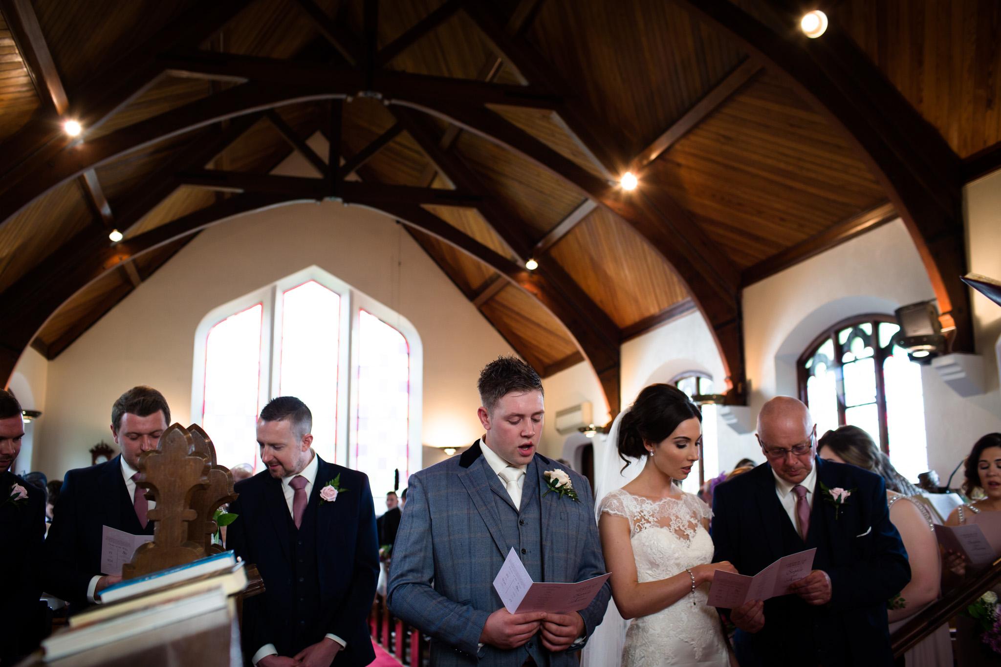 Mark_Barnes_Northern_Ireland_Wedding_Photography_Leighinmohr-house-hotel-ballymena_Wedding_Photography-22.jpg