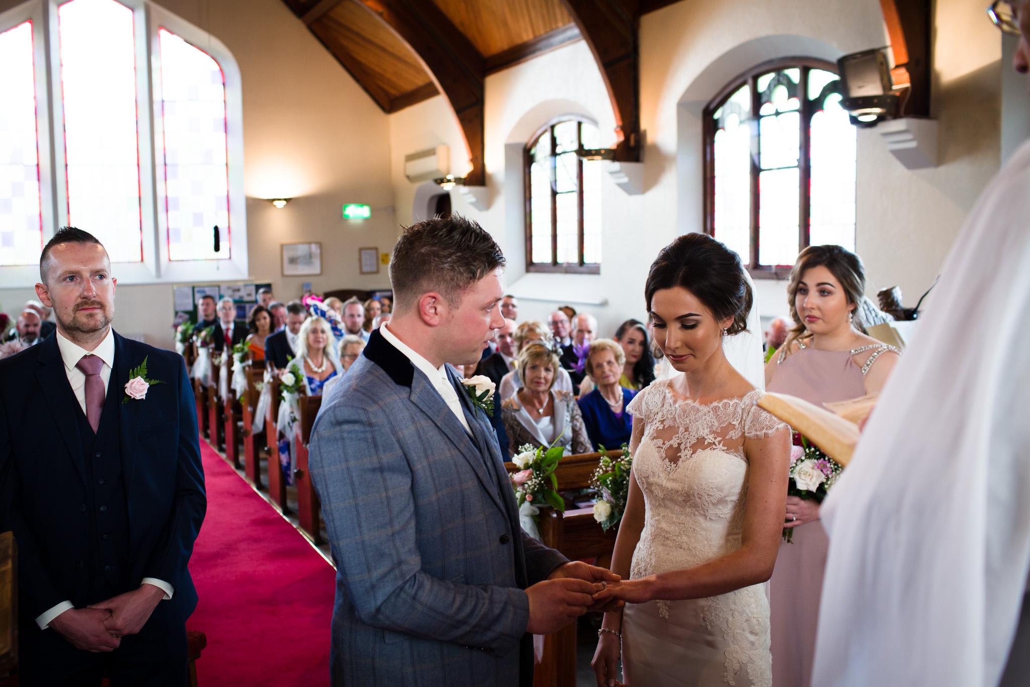 Mark_Barnes_Northern_Ireland_Wedding_Photography_Leighinmohr-house-hotel-ballymena_Wedding_Photography-23.jpg