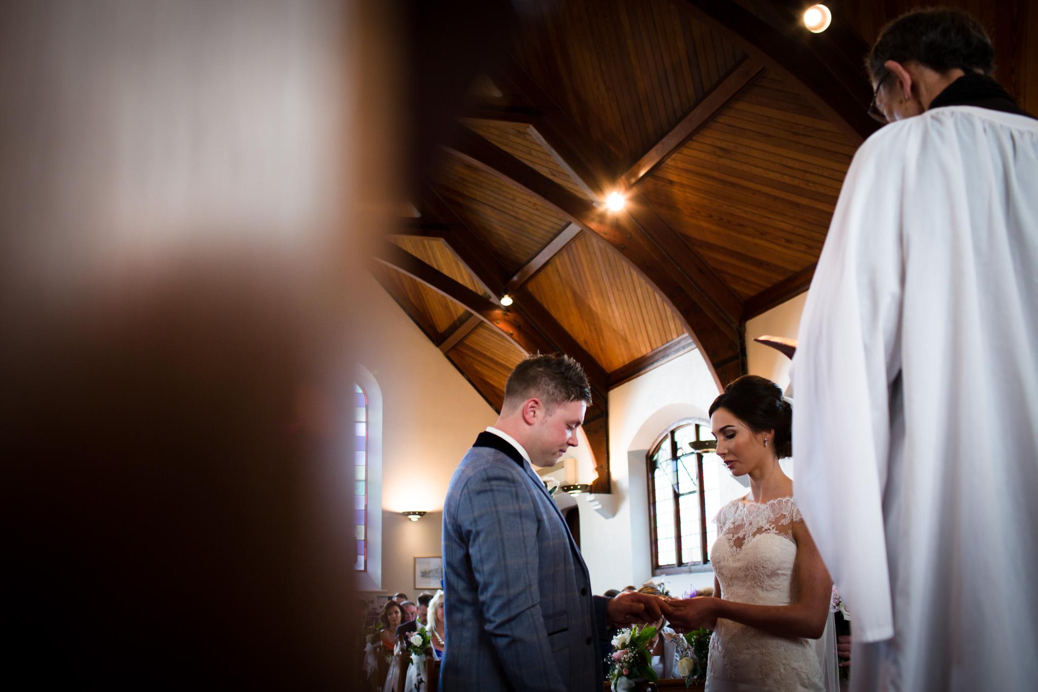 Mark_Barnes_Northern_Ireland_Wedding_Photography_Leighinmohr-house-hotel-ballymena_Wedding_Photography-24.jpg