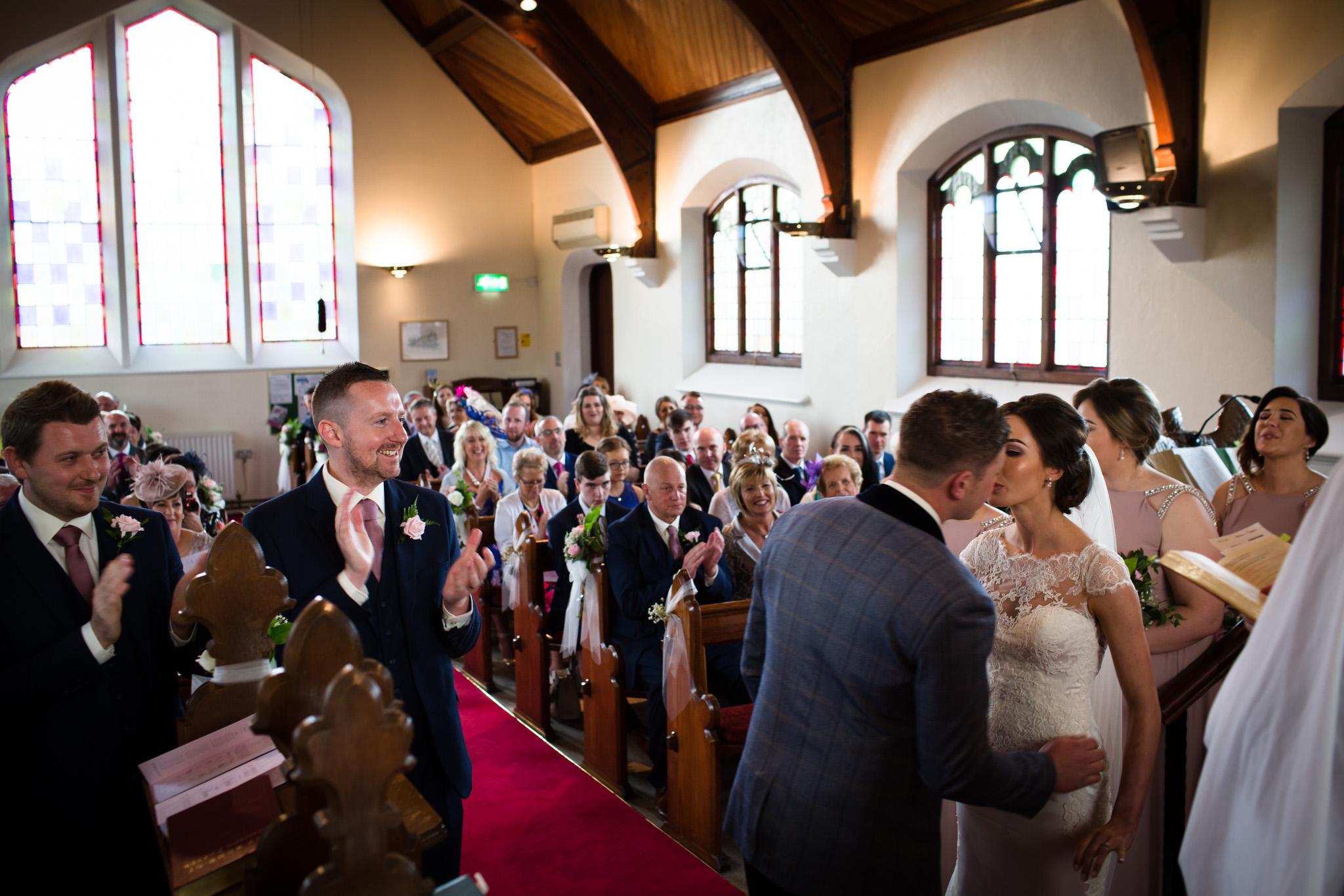 Mark_Barnes_Northern_Ireland_Wedding_Photography_Leighinmohr-house-hotel-ballymena_Wedding_Photography-25.jpg
