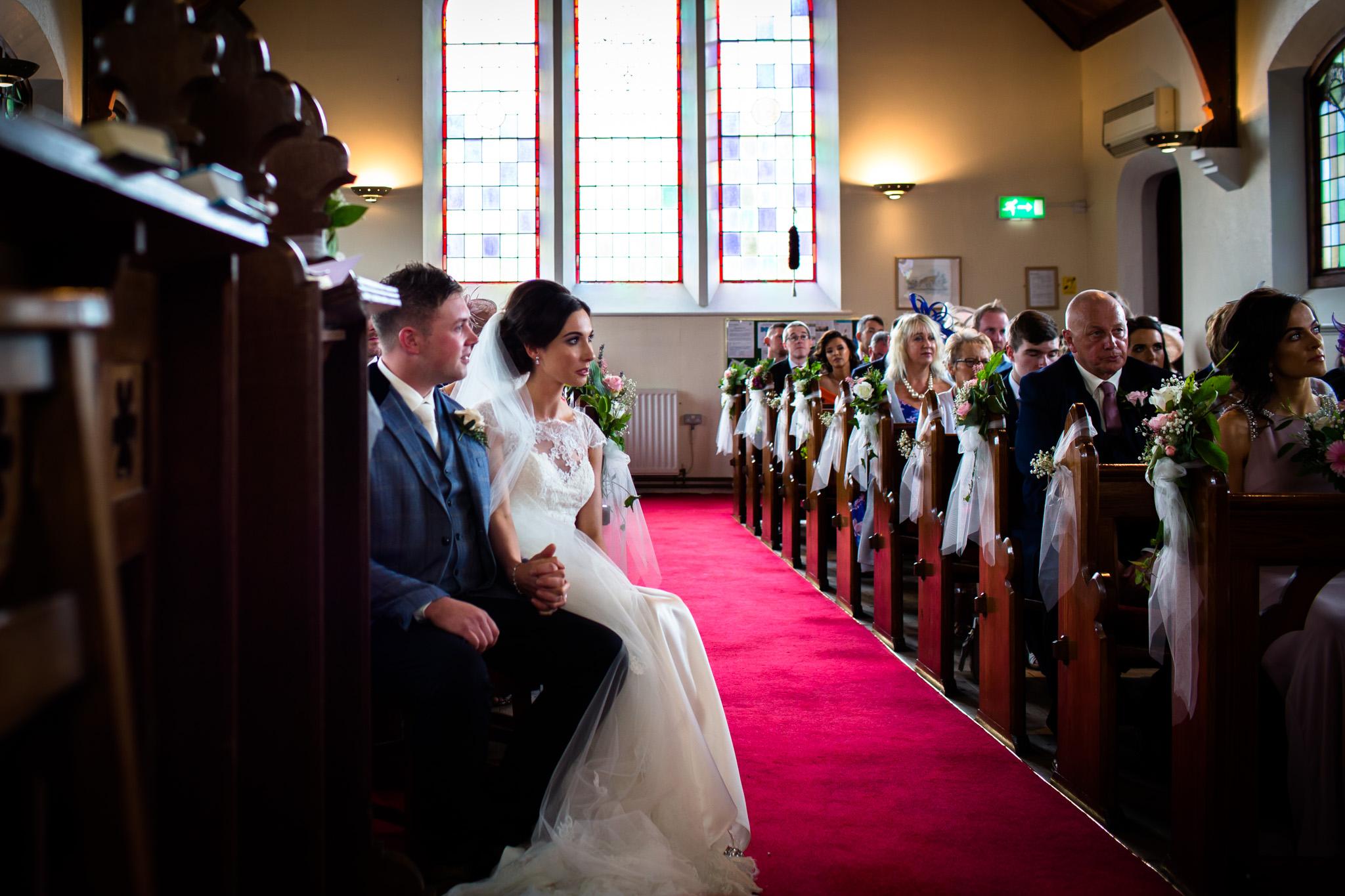 Mark_Barnes_Northern_Ireland_Wedding_Photography_Leighinmohr-house-hotel-ballymena_Wedding_Photography-26.jpg