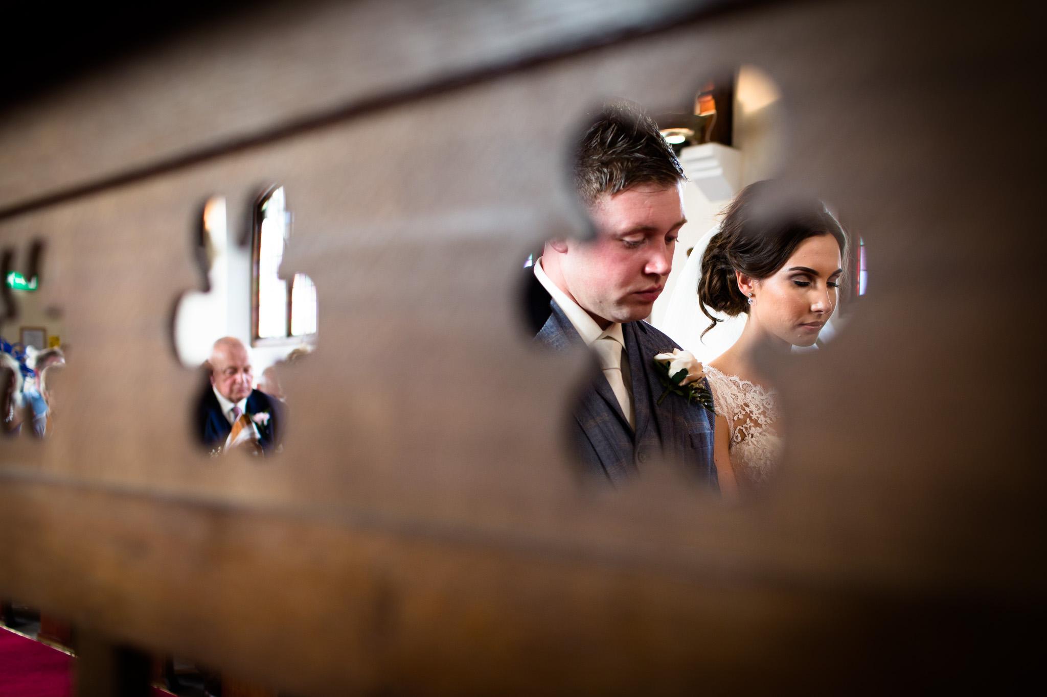 Mark_Barnes_Northern_Ireland_Wedding_Photography_Leighinmohr-house-hotel-ballymena_Wedding_Photography-27.jpg