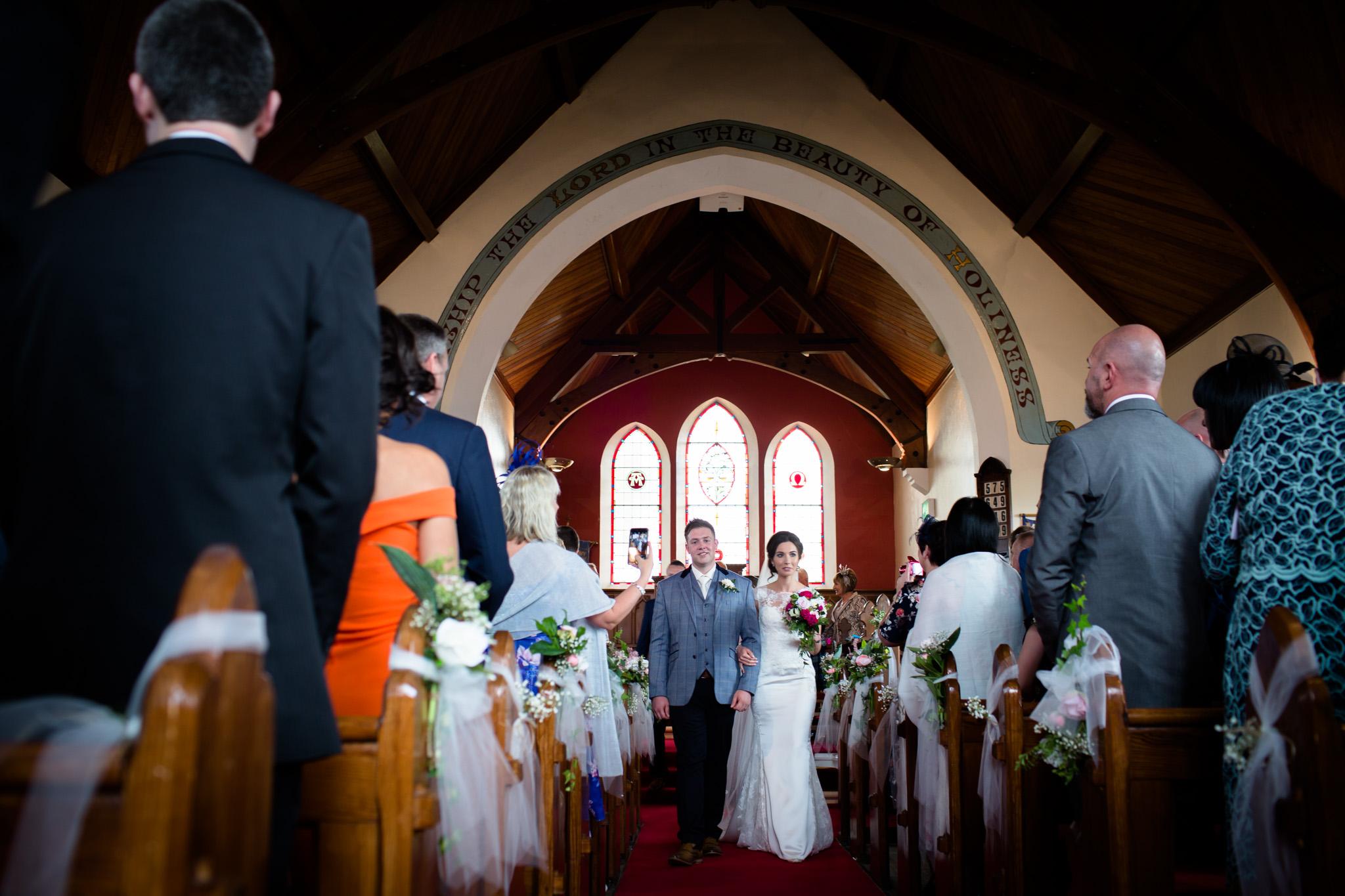 Mark_Barnes_Northern_Ireland_Wedding_Photography_Leighinmohr-house-hotel-ballymena_Wedding_Photography-28.jpg