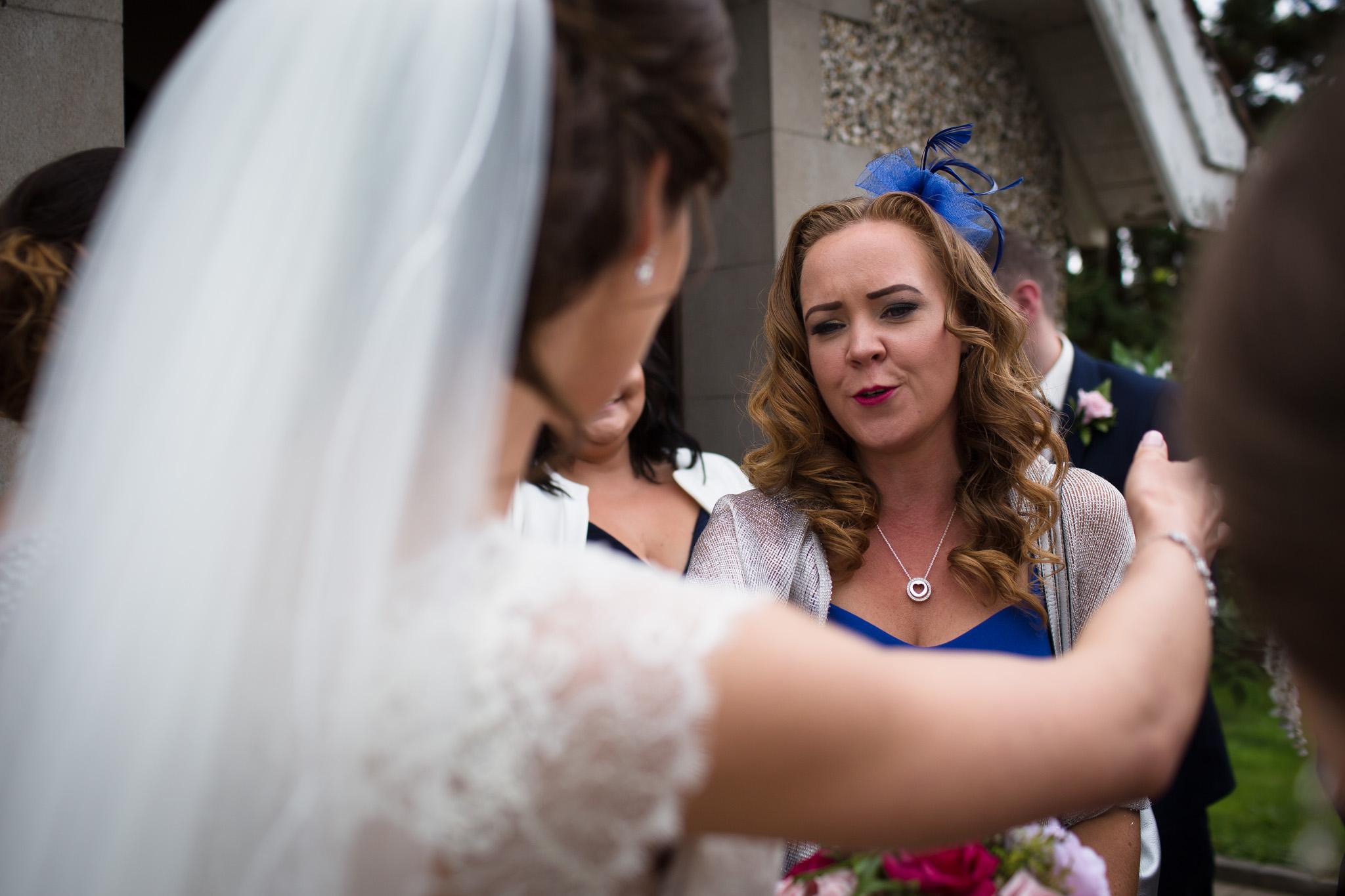 Mark_Barnes_Northern_Ireland_Wedding_Photography_Leighinmohr-house-hotel-ballymena_Wedding_Photography-29.jpg