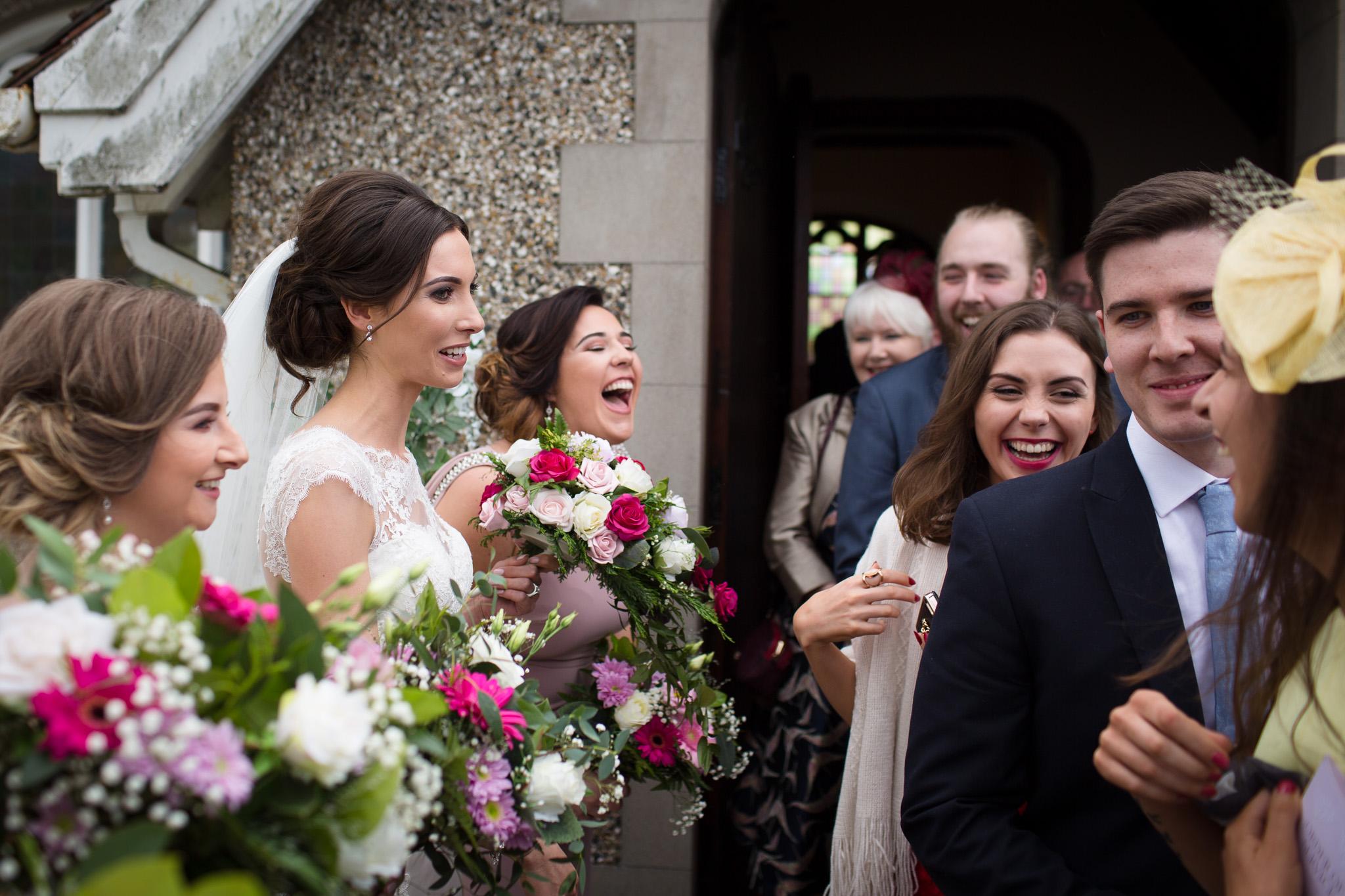Mark_Barnes_Northern_Ireland_Wedding_Photography_Leighinmohr-house-hotel-ballymena_Wedding_Photography-30.jpg