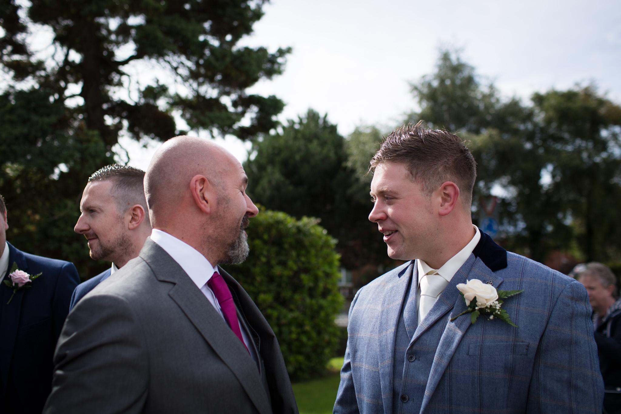 Mark_Barnes_Northern_Ireland_Wedding_Photography_Leighinmohr-house-hotel-ballymena_Wedding_Photography-31.jpg
