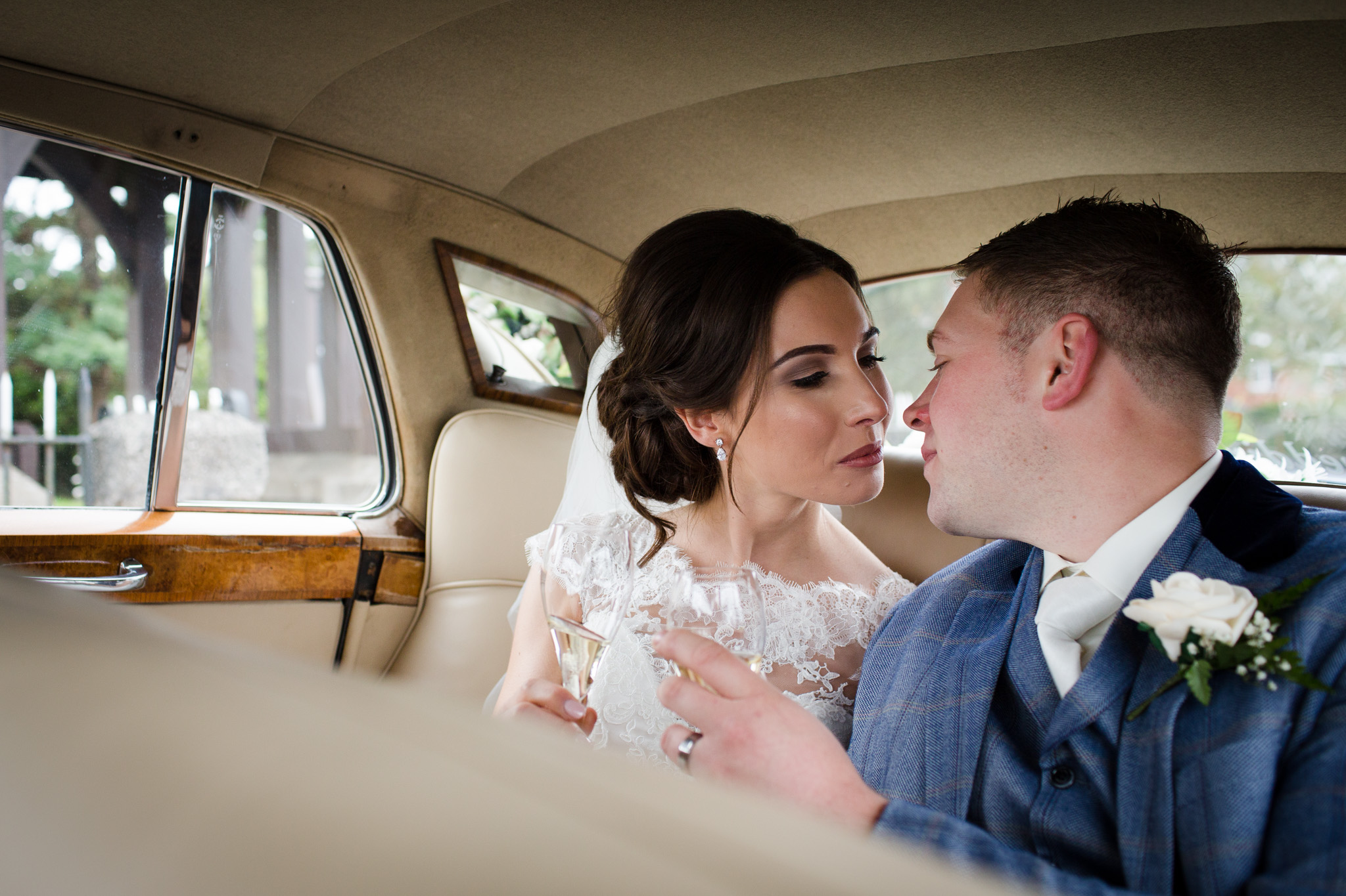 Mark_Barnes_Northern_Ireland_Wedding_Photography_Leighinmohr-house-hotel-ballymena_Wedding_Photography-32.jpg