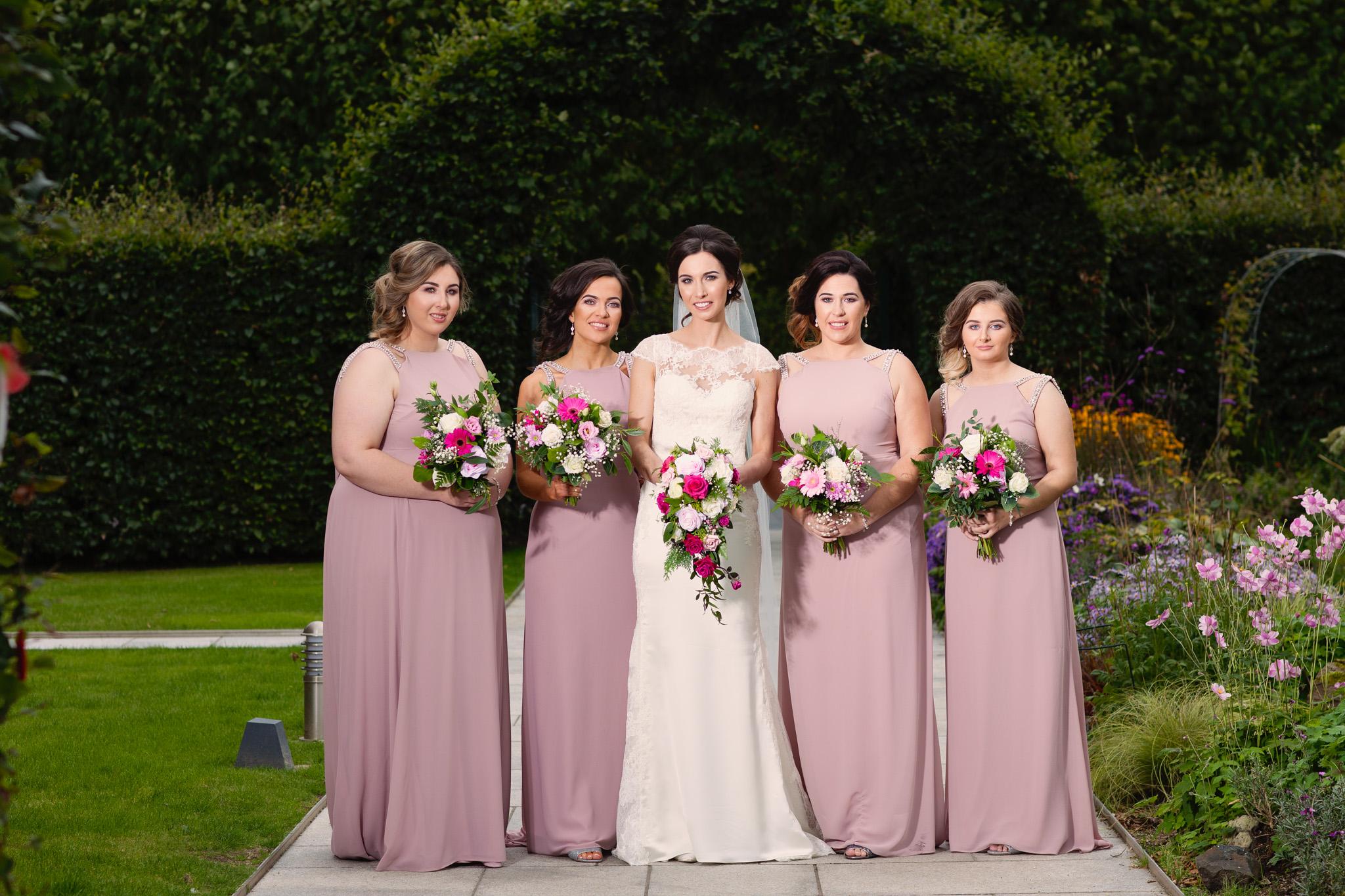 Mark_Barnes_Northern_Ireland_Wedding_Photography_Leighinmohr-house-hotel-ballymena_Wedding_Photography-33.jpg