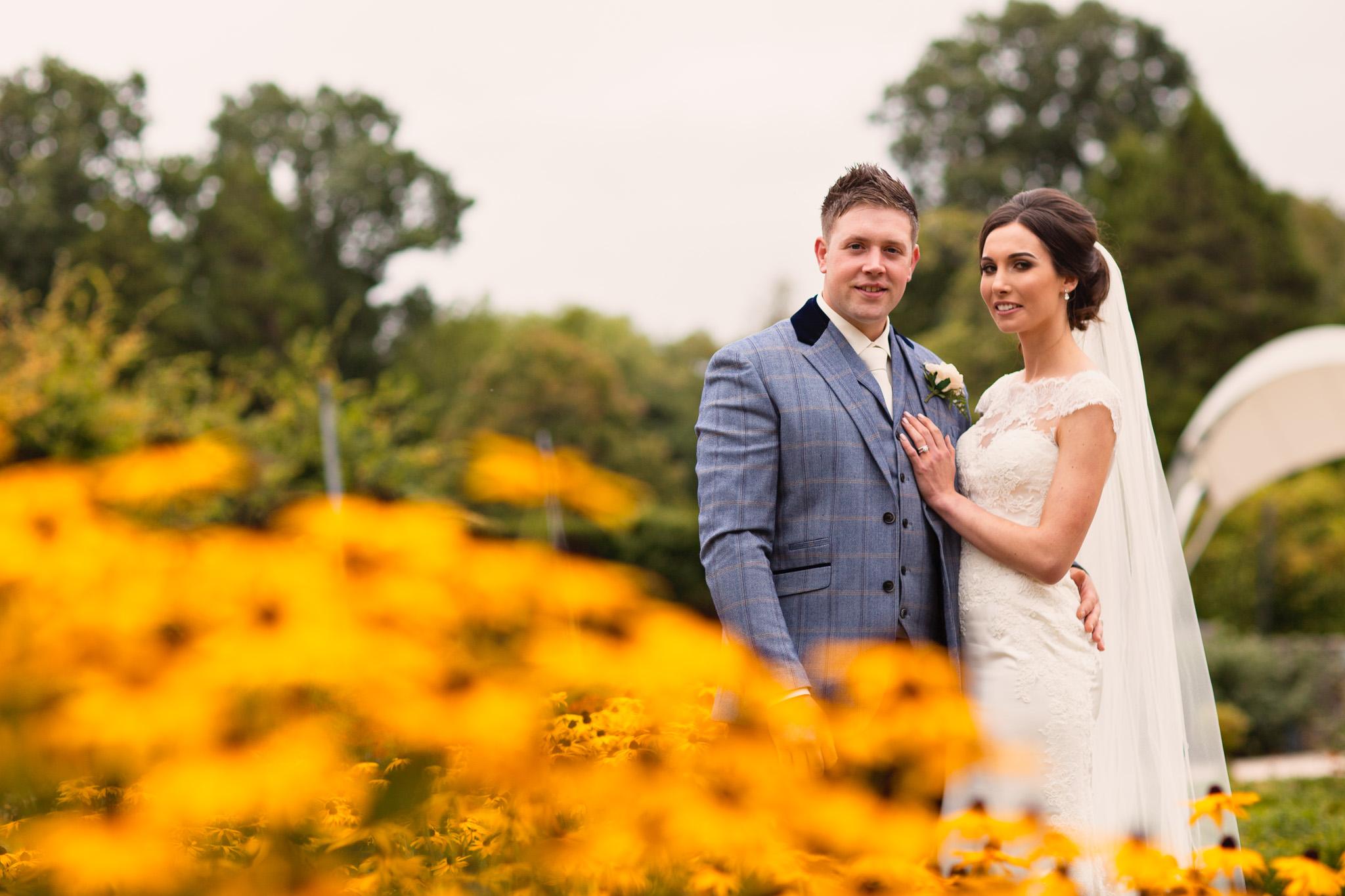 Mark_Barnes_Northern_Ireland_Wedding_Photography_Leighinmohr-house-hotel-ballymena_Wedding_Photography-34.jpg