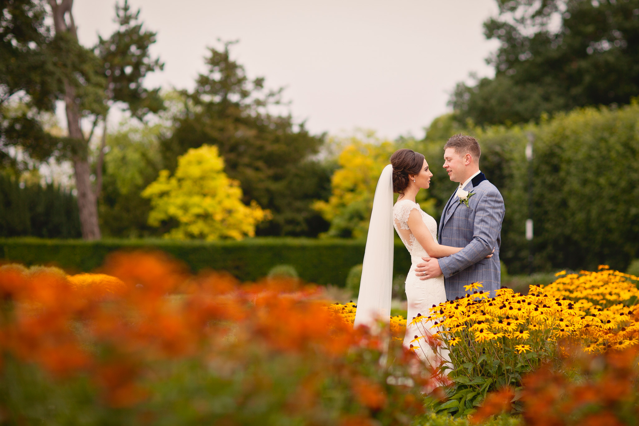 Mark_Barnes_Northern_Ireland_Wedding_Photography_Leighinmohr-house-hotel-ballymena_Wedding_Photography-35.jpg