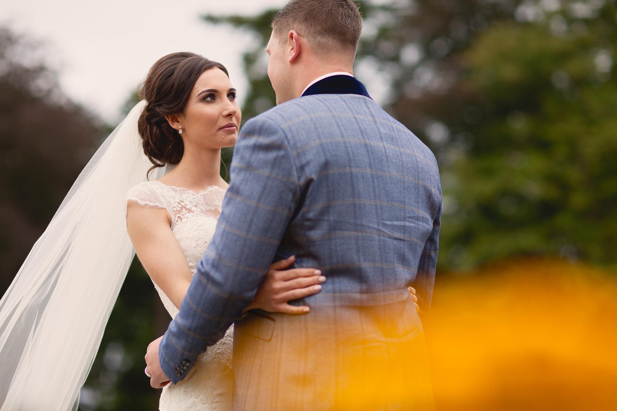 Mark_Barnes_Northern_Ireland_Wedding_Photography_Leighinmohr-house-hotel-ballymena_Wedding_Photography-36.jpg
