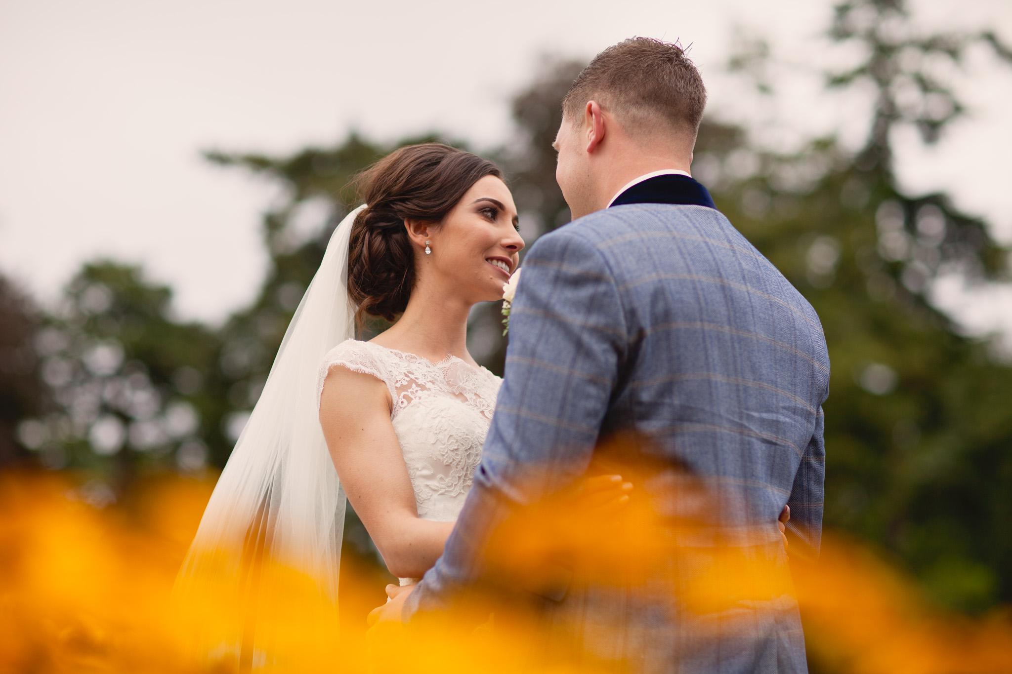 Mark_Barnes_Northern_Ireland_Wedding_Photography_Leighinmohr-house-hotel-ballymena_Wedding_Photography-37.jpg