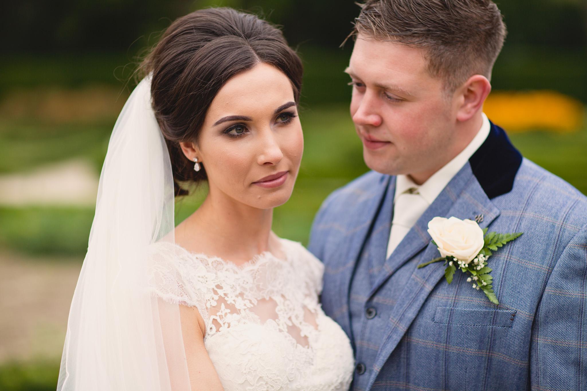 Mark_Barnes_Northern_Ireland_Wedding_Photography_Leighinmohr-house-hotel-ballymena_Wedding_Photography-38.jpg