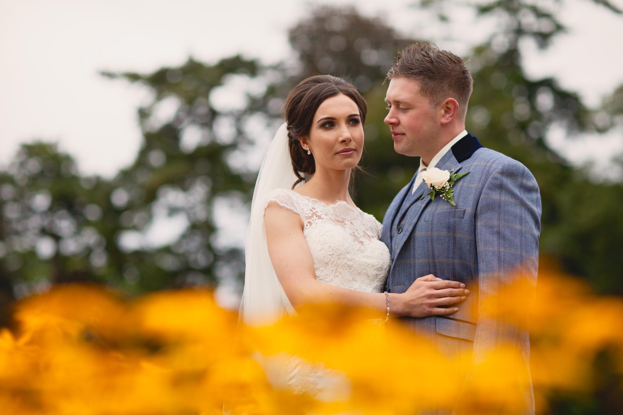 Mark_Barnes_Northern_Ireland_Wedding_Photography_Leighinmohr-house-hotel-ballymena_Wedding_Photography-39.jpg