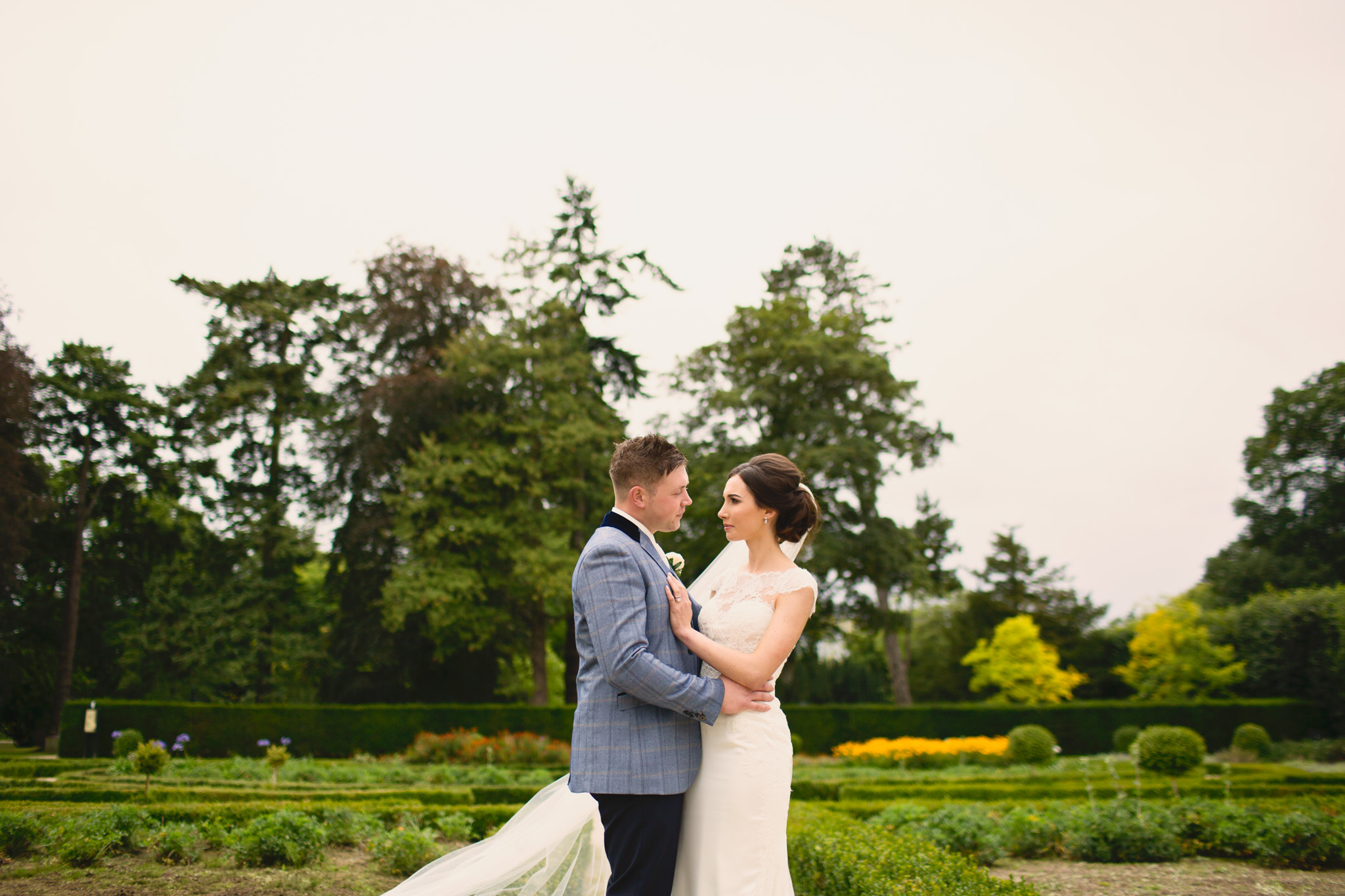 Mark_Barnes_Northern_Ireland_Wedding_Photography_Leighinmohr-house-hotel-ballymena_Wedding_Photography-40.jpg