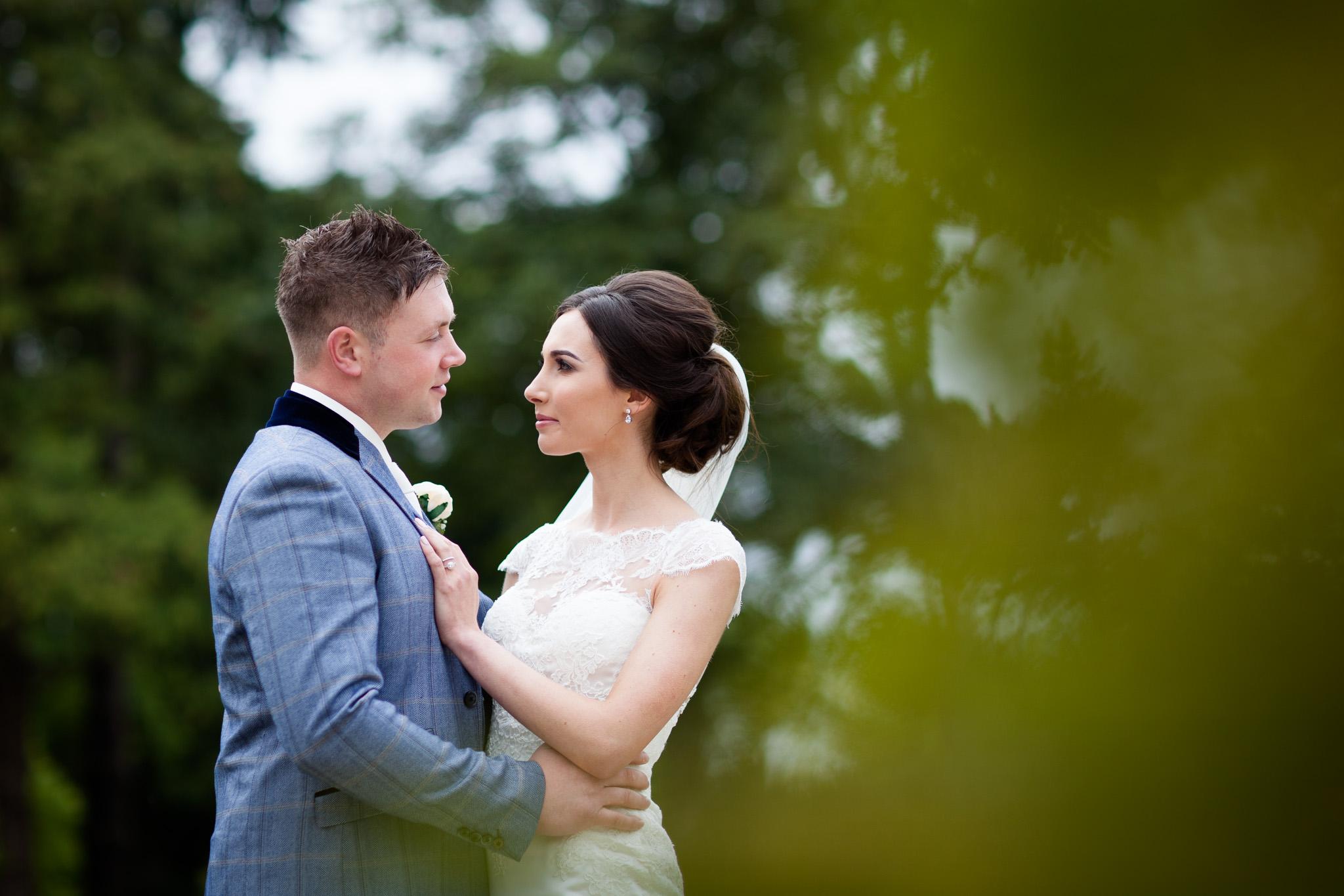 Mark_Barnes_Northern_Ireland_Wedding_Photography_Leighinmohr-house-hotel-ballymena_Wedding_Photography-41.jpg
