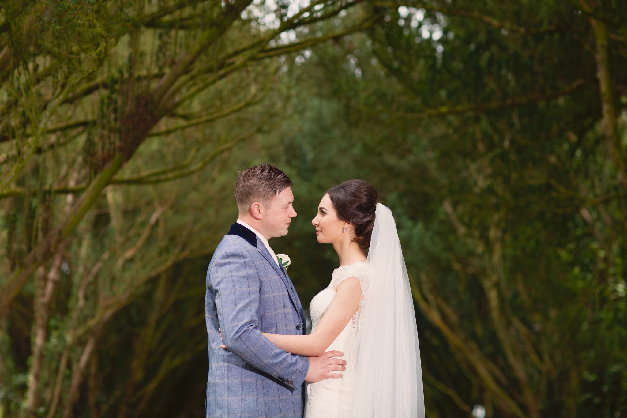 Mark_Barnes_Northern_Ireland_Wedding_Photography_Leighinmohr-house-hotel-ballymena_Wedding_Photography-42.jpg