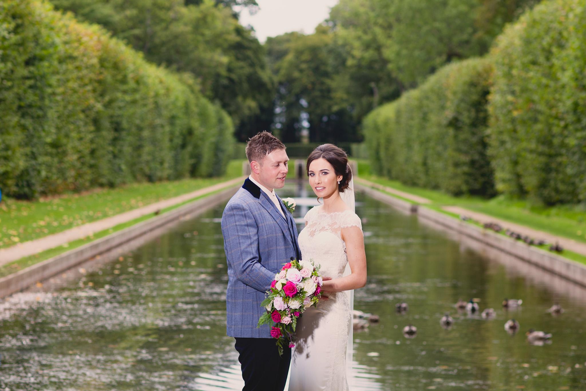 Mark_Barnes_Northern_Ireland_Wedding_Photography_Leighinmohr-house-hotel-ballymena_Wedding_Photography-43.jpg