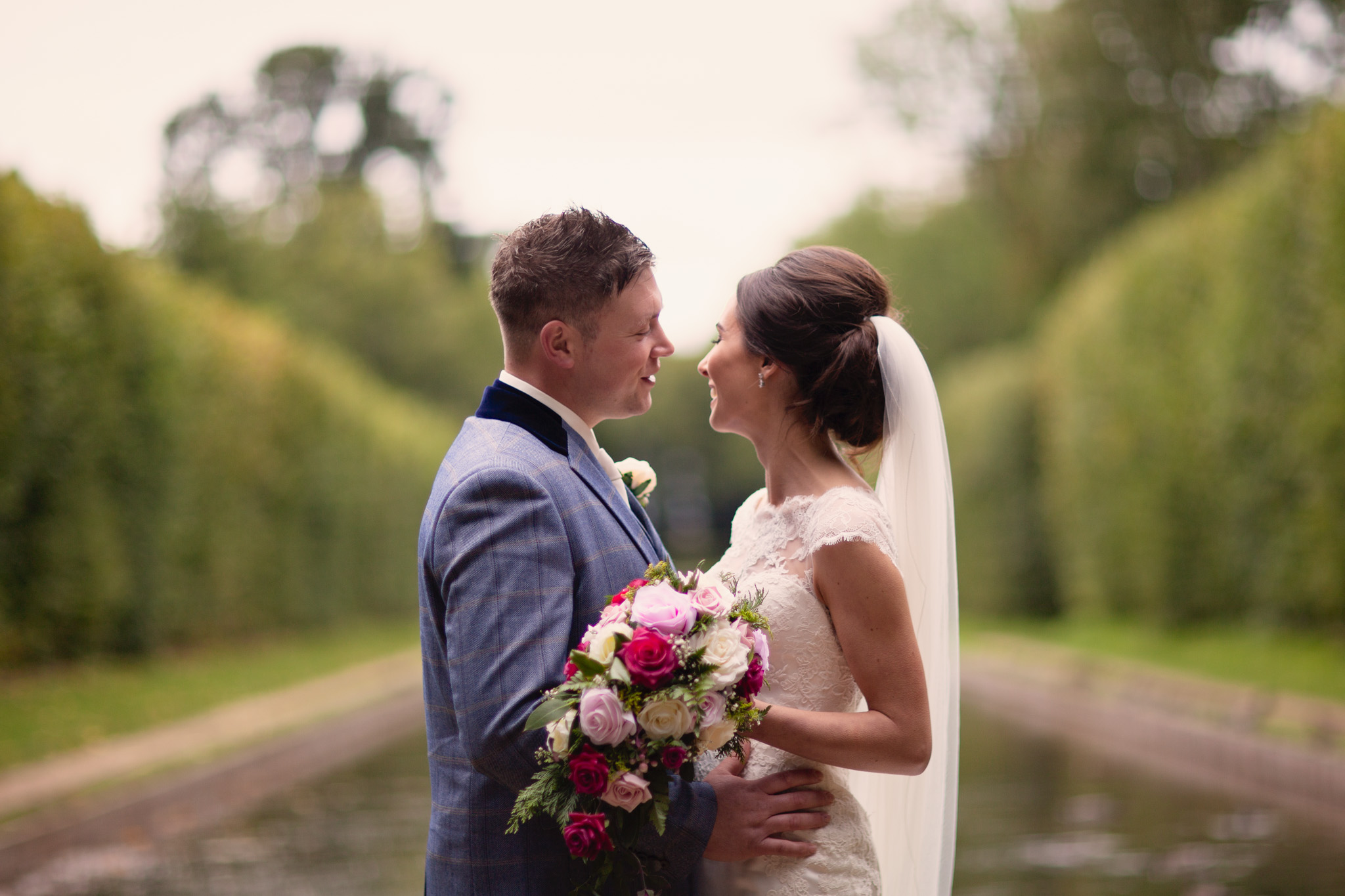 Mark_Barnes_Northern_Ireland_Wedding_Photography_Leighinmohr-house-hotel-ballymena_Wedding_Photography-44.jpg