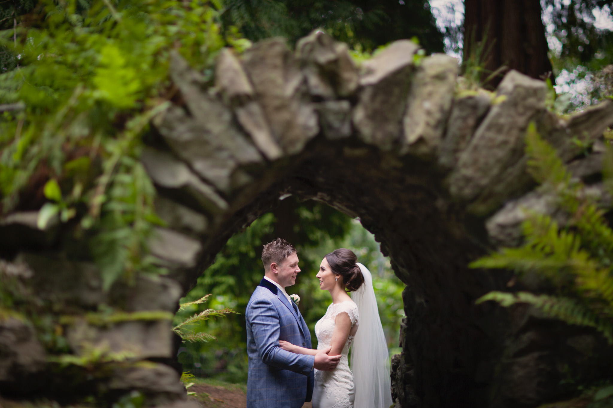 Mark_Barnes_Northern_Ireland_Wedding_Photography_Leighinmohr-house-hotel-ballymena_Wedding_Photography-45.jpg