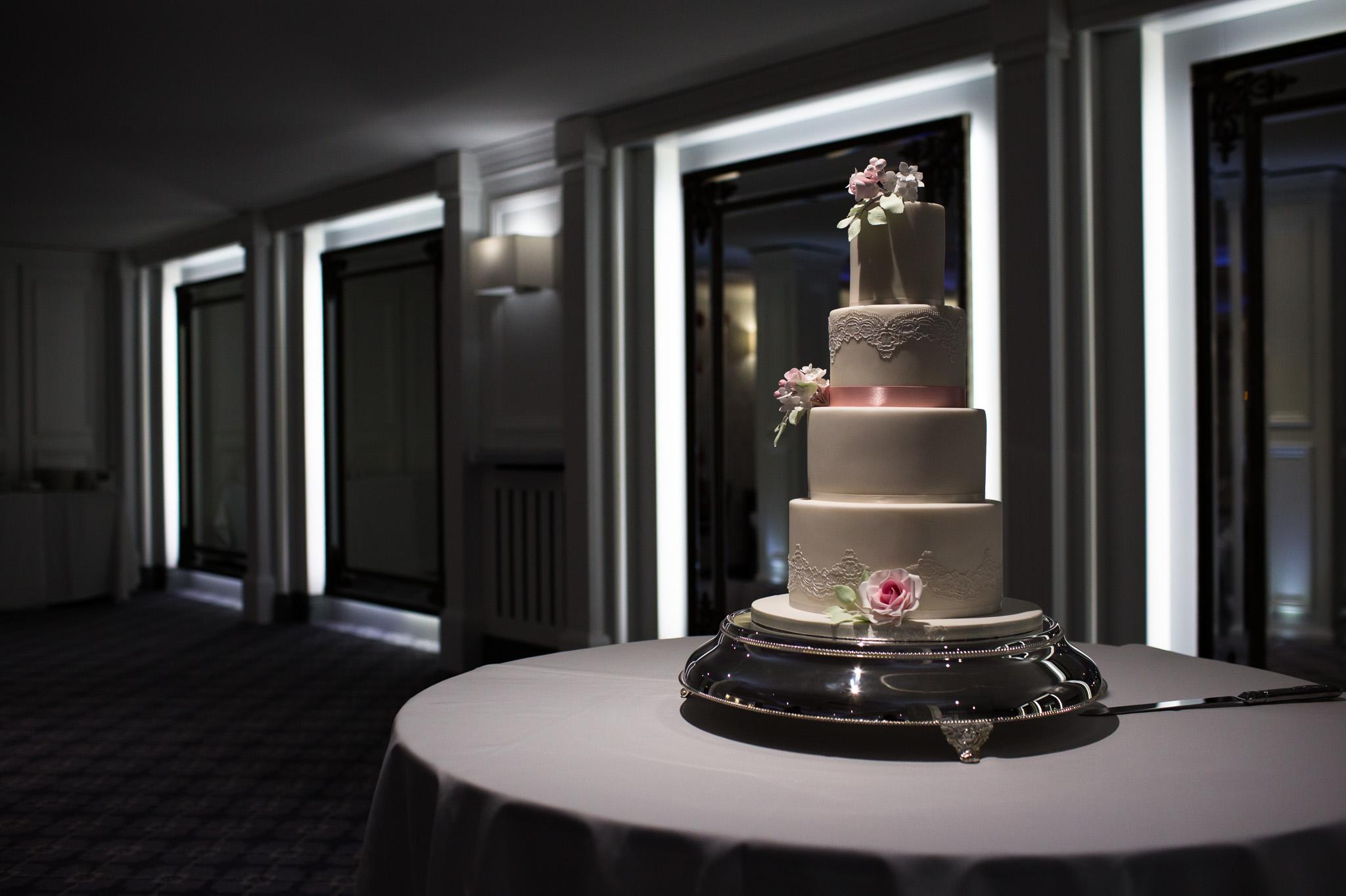 Mark_Barnes_Northern_Ireland_Wedding_Photography_Leighinmohr-house-hotel-ballymena_Wedding_Photography-46.jpg