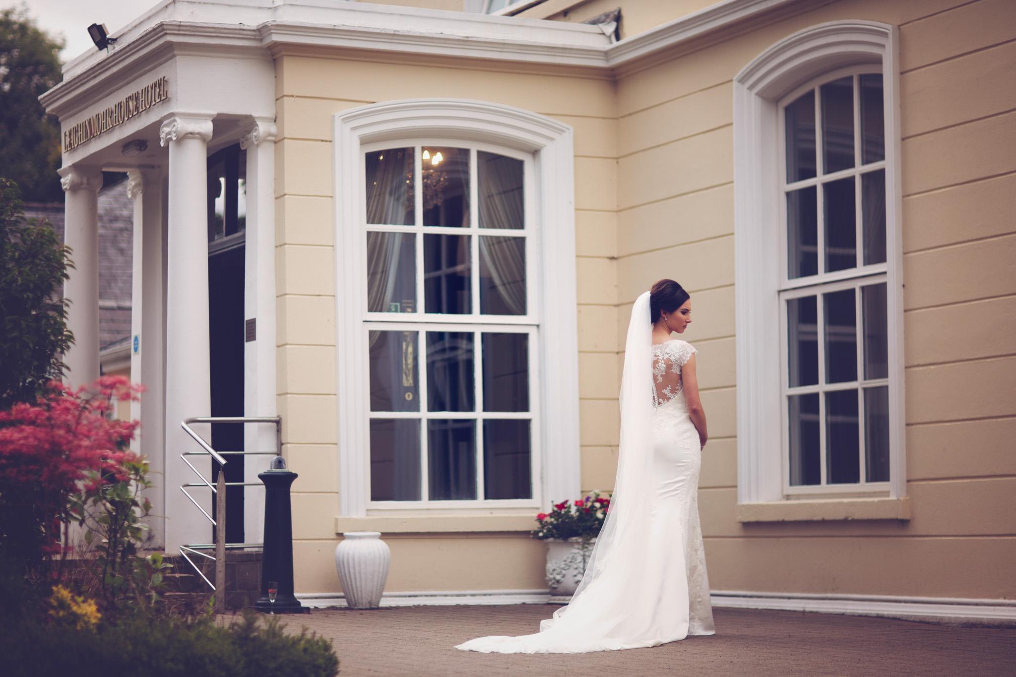 Mark_Barnes_Northern_Ireland_Wedding_Photography_Leighinmohr-house-hotel-ballymena_Wedding_Photography-47.jpg