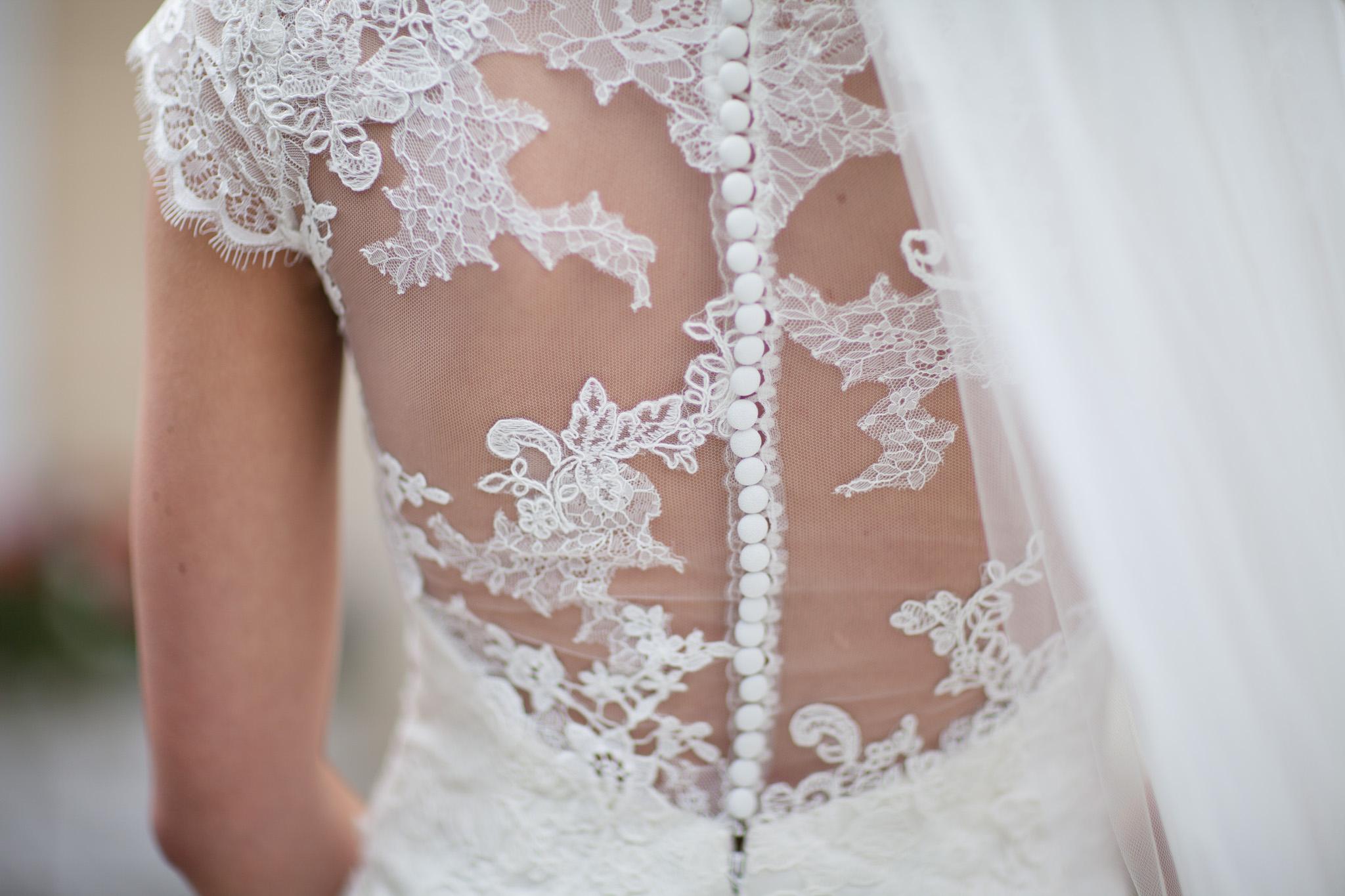 Mark_Barnes_Northern_Ireland_Wedding_Photography_Leighinmohr-house-hotel-ballymena_Wedding_Photography-48.jpg