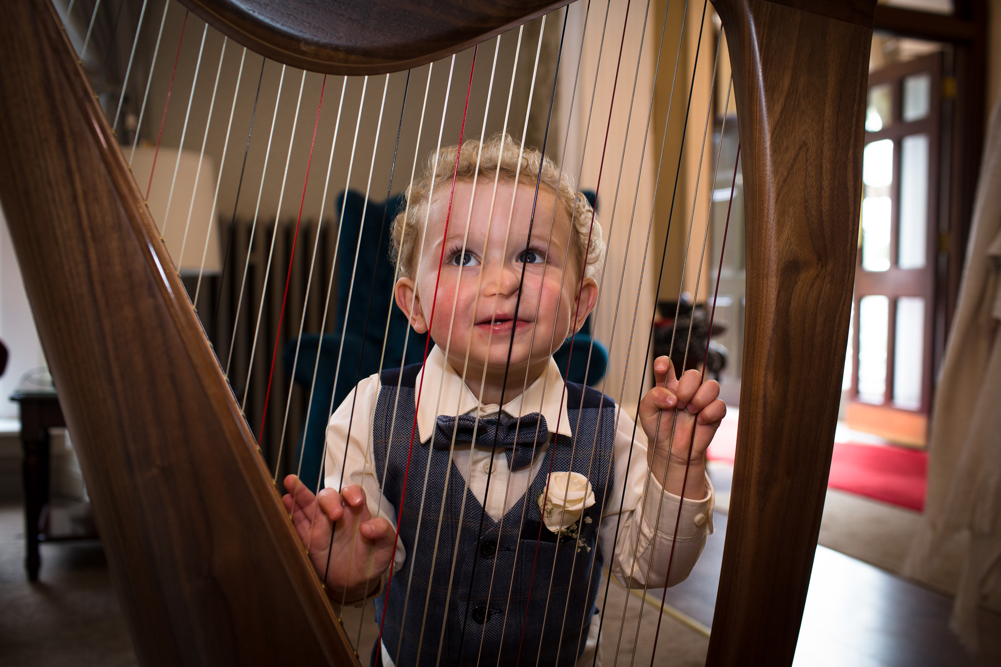 Mark_Barnes_Northern_Ireland_Wedding_Photography_Leighinmohr-house-hotel-ballymena_Wedding_Photography-50.jpg