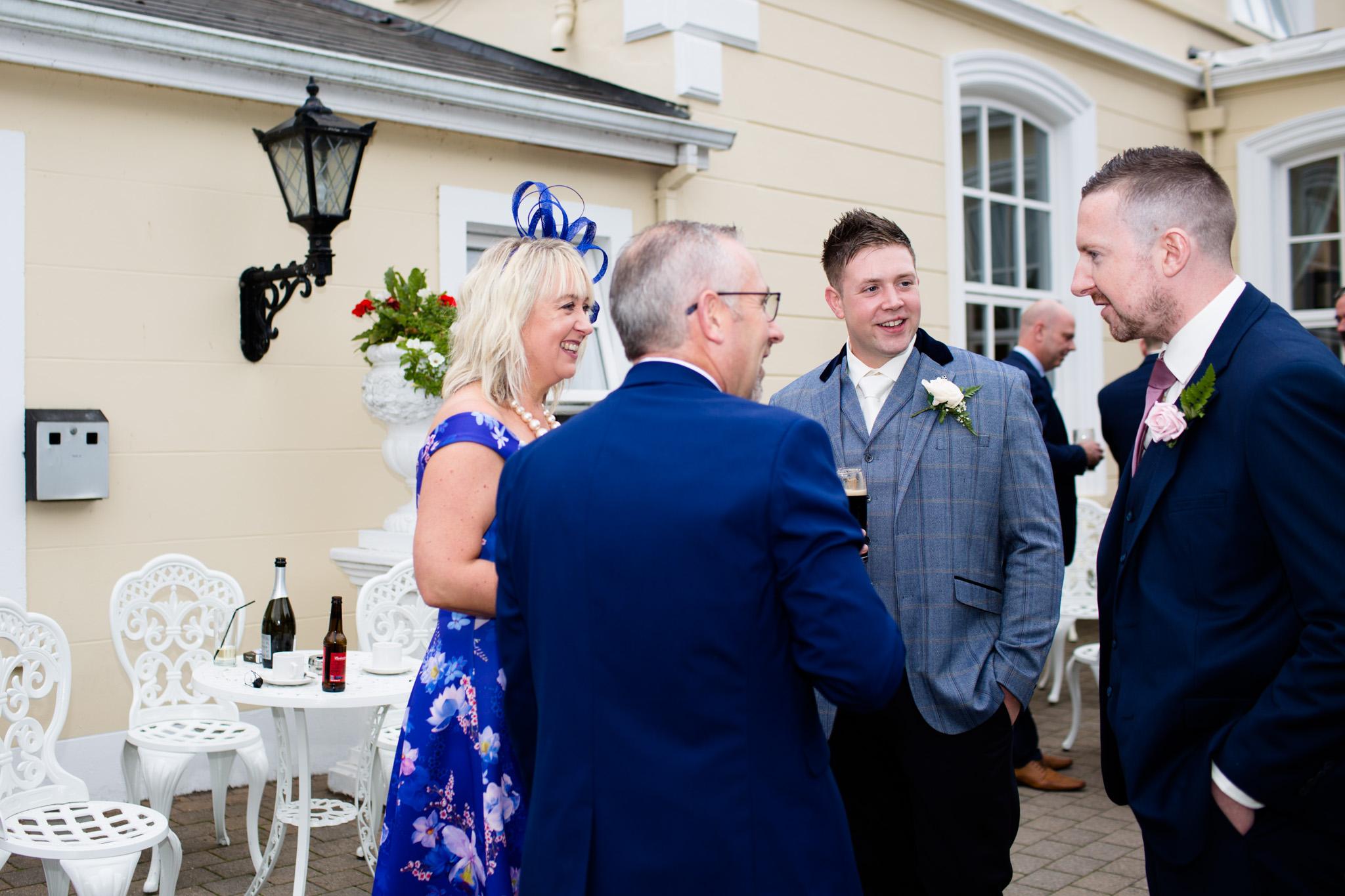 Mark_Barnes_Northern_Ireland_Wedding_Photography_Leighinmohr-house-hotel-ballymena_Wedding_Photography-53.jpg