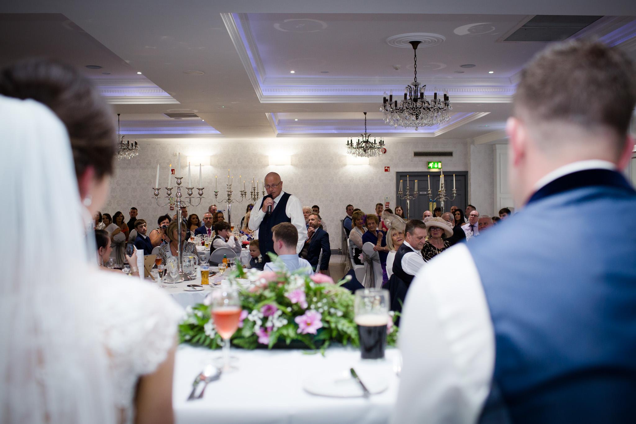 Mark_Barnes_Northern_Ireland_Wedding_Photography_Leighinmohr-house-hotel-ballymena_Wedding_Photography-54.jpg