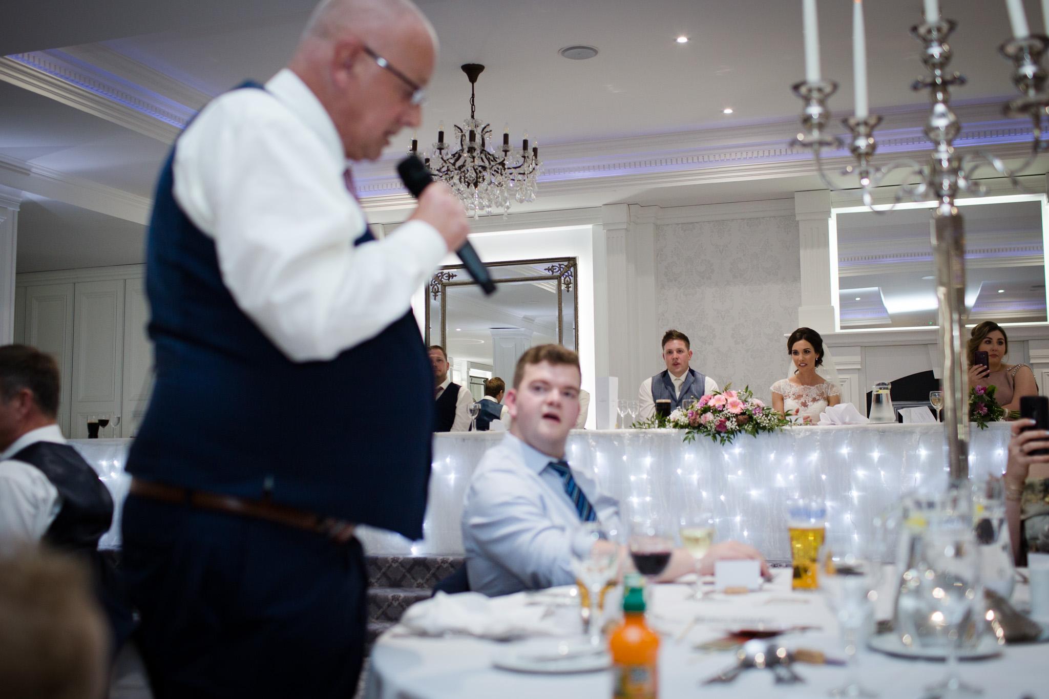 Mark_Barnes_Northern_Ireland_Wedding_Photography_Leighinmohr-house-hotel-ballymena_Wedding_Photography-55.jpg