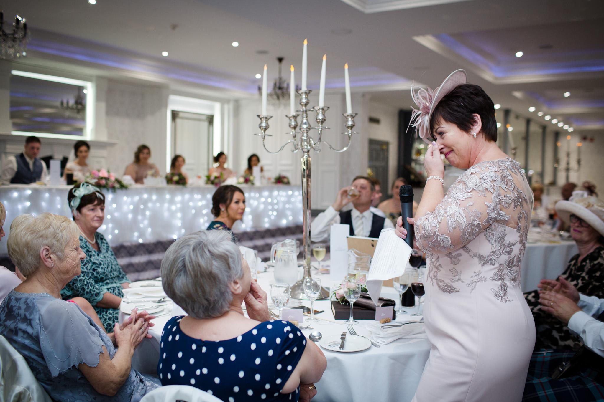 Mark_Barnes_Northern_Ireland_Wedding_Photography_Leighinmohr-house-hotel-ballymena_Wedding_Photography-56.jpg