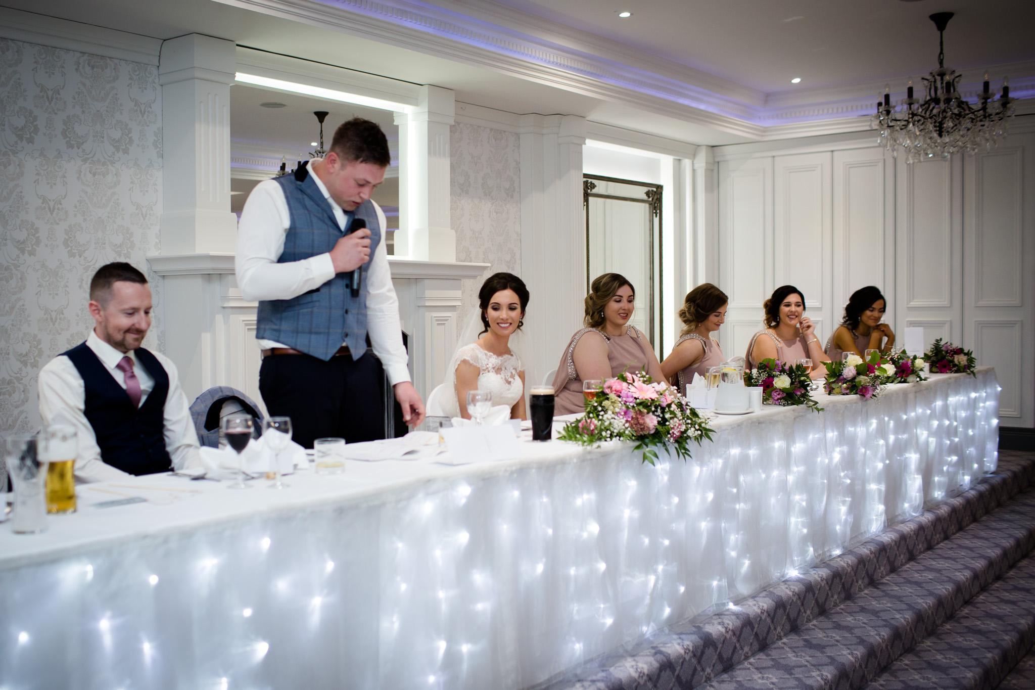 Mark_Barnes_Northern_Ireland_Wedding_Photography_Leighinmohr-house-hotel-ballymena_Wedding_Photography-57.jpg