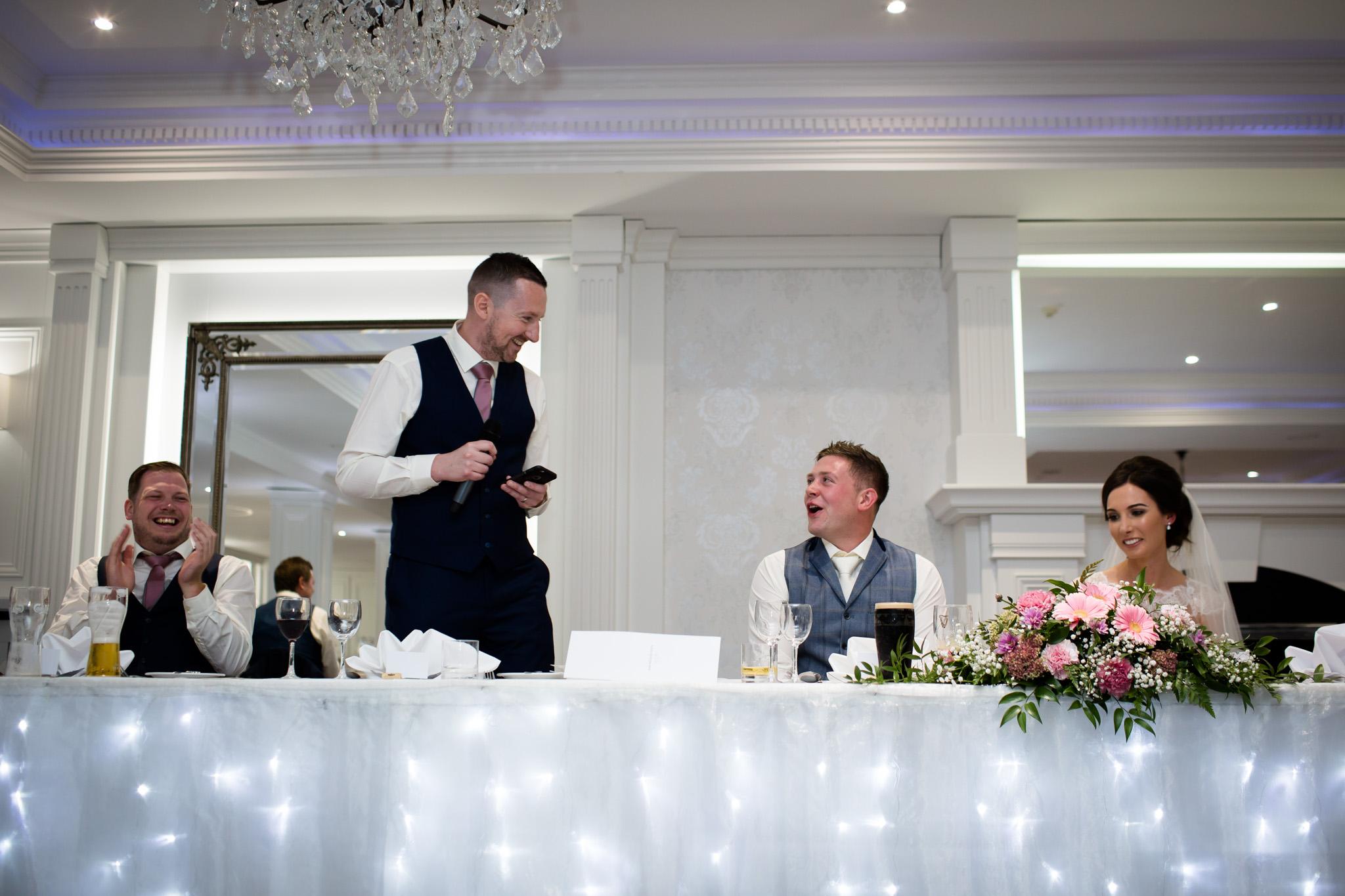 Mark_Barnes_Northern_Ireland_Wedding_Photography_Leighinmohr-house-hotel-ballymena_Wedding_Photography-58.jpg