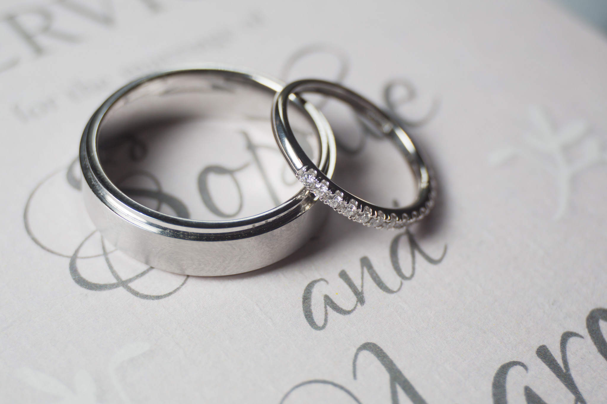 Mark_Barnes_Northern_Ireland_Wedding_Photography_Leighinmohr-house-hotel-ballymena_Wedding_Photography-59.jpg