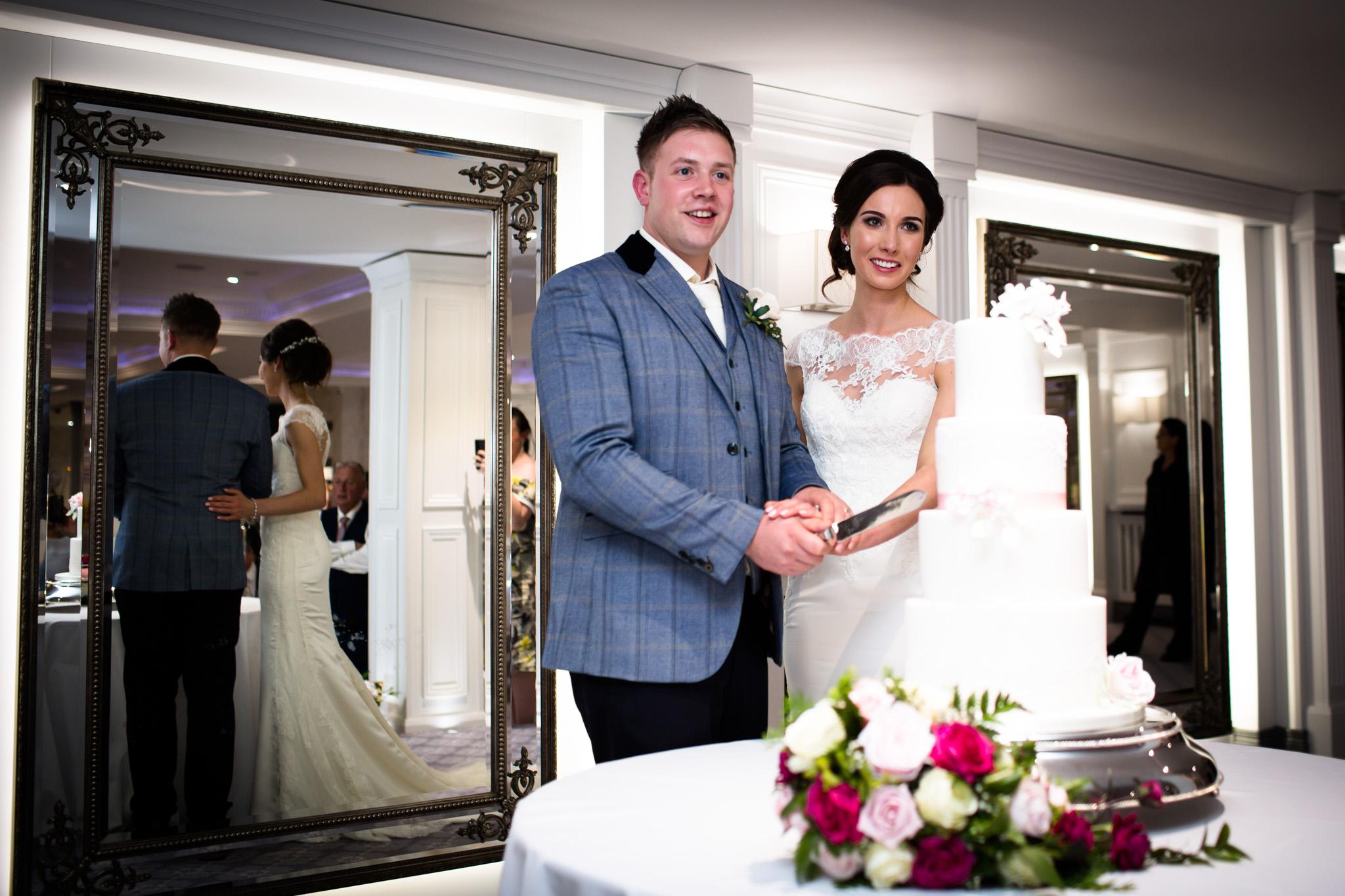 Mark_Barnes_Northern_Ireland_Wedding_Photography_Leighinmohr-house-hotel-ballymena_Wedding_Photography-60.jpg