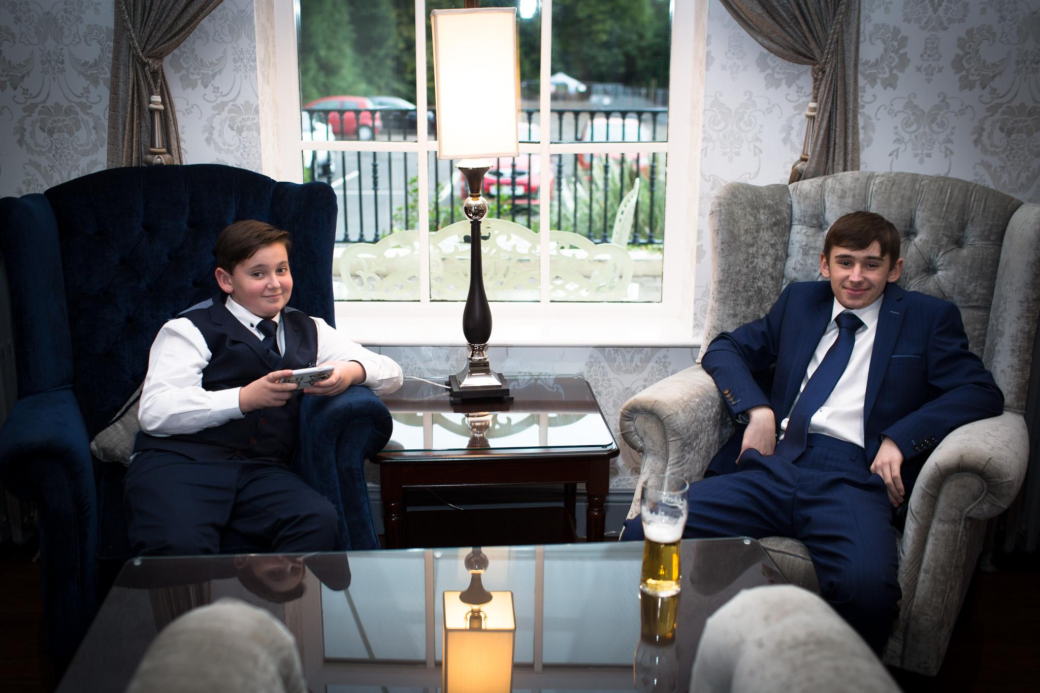 Mark_Barnes_Northern_Ireland_Wedding_Photography_Leighinmohr-house-hotel-ballymena_Wedding_Photography-61.jpg