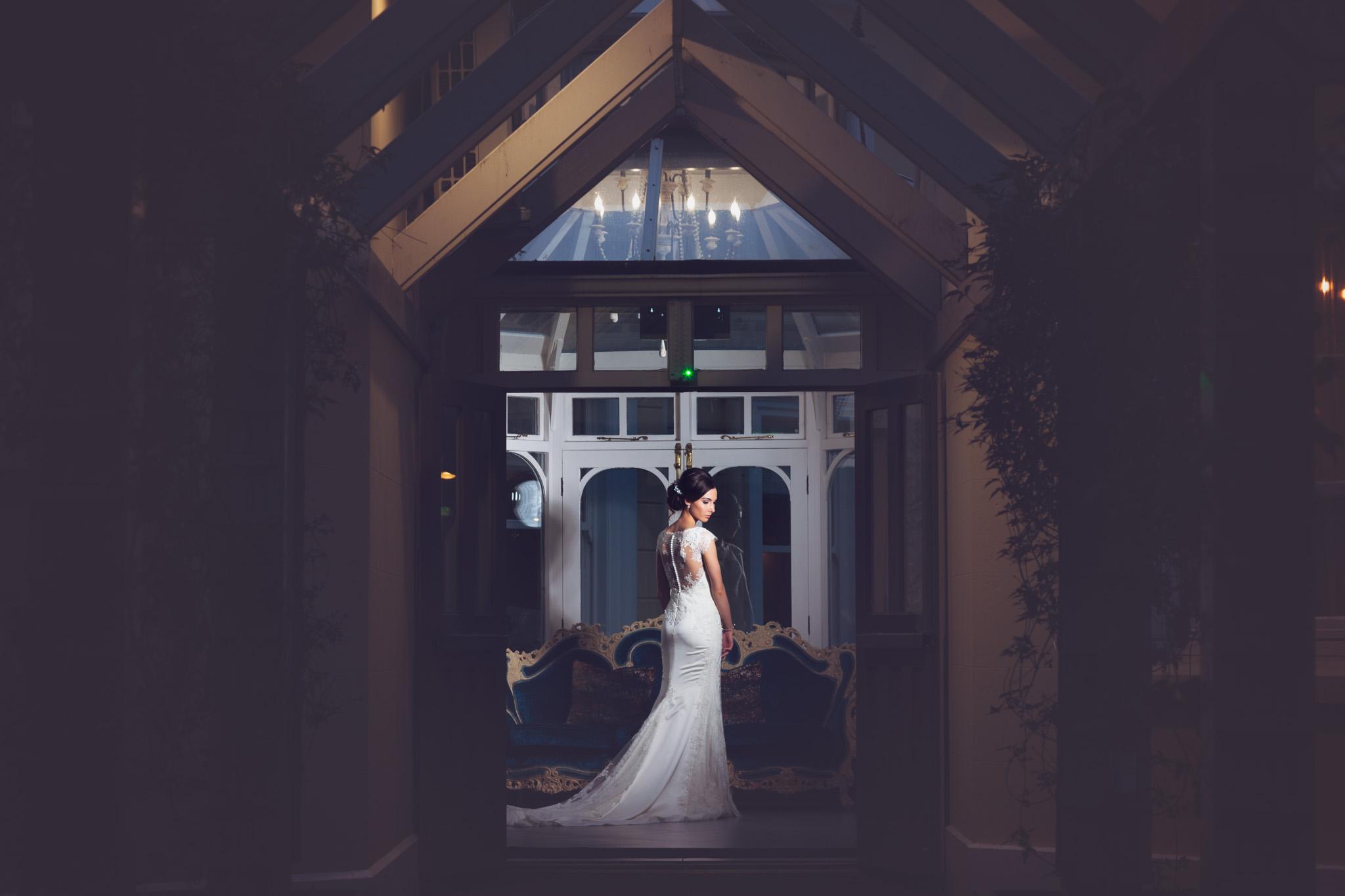 Mark_Barnes_Northern_Ireland_Wedding_Photography_Leighinmohr-house-hotel-ballymena_Wedding_Photography-63.jpg