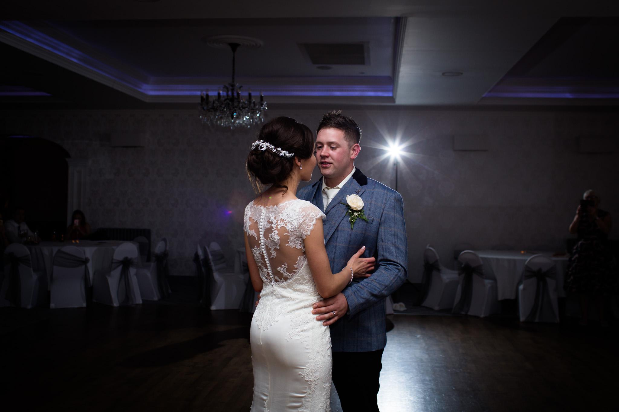 Mark_Barnes_Northern_Ireland_Wedding_Photography_Leighinmohr-house-hotel-ballymena_Wedding_Photography-64.jpg